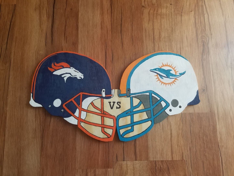 Broncos Vs. Dolphins.jpg