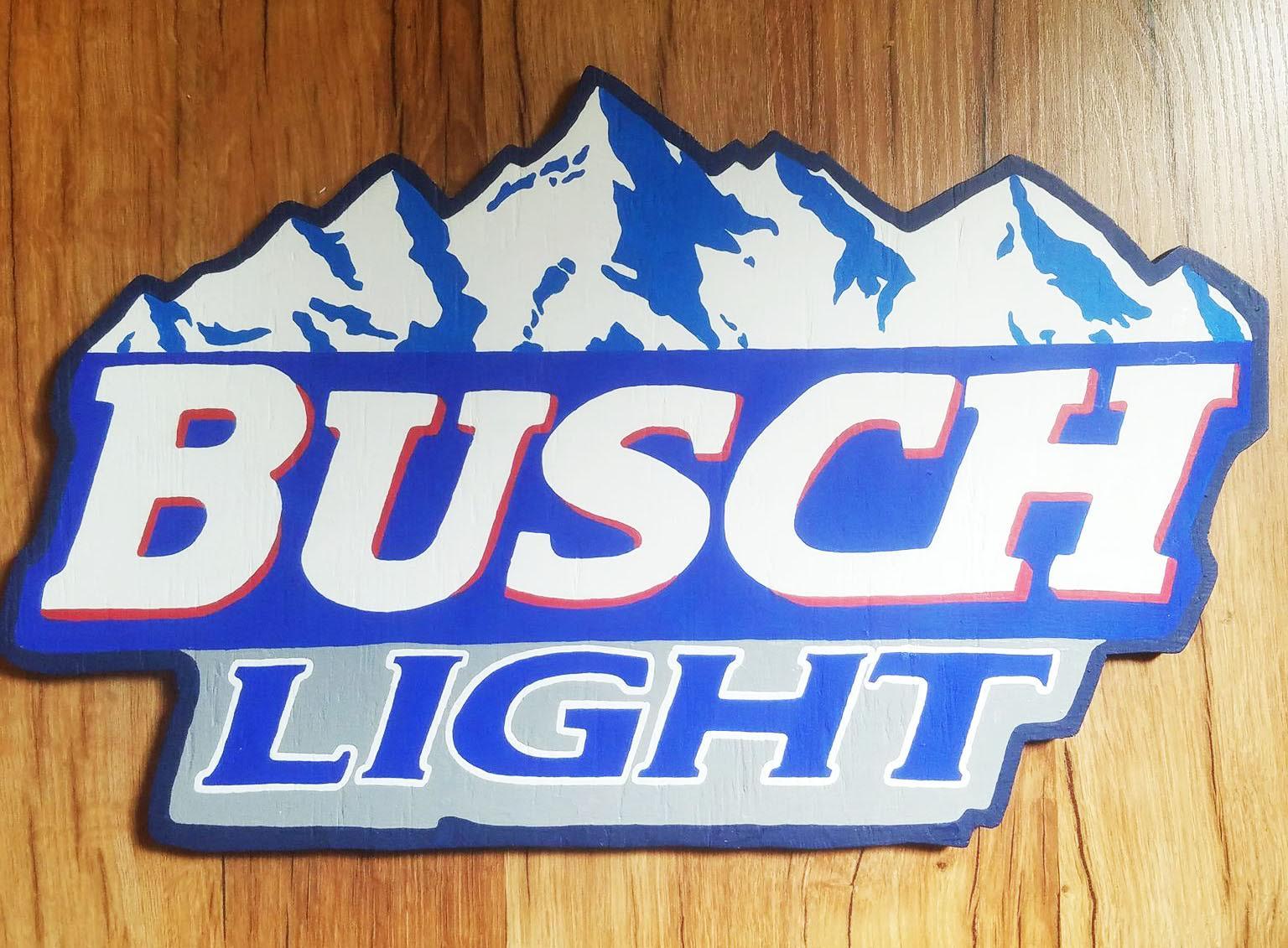 Busch Light.jpg