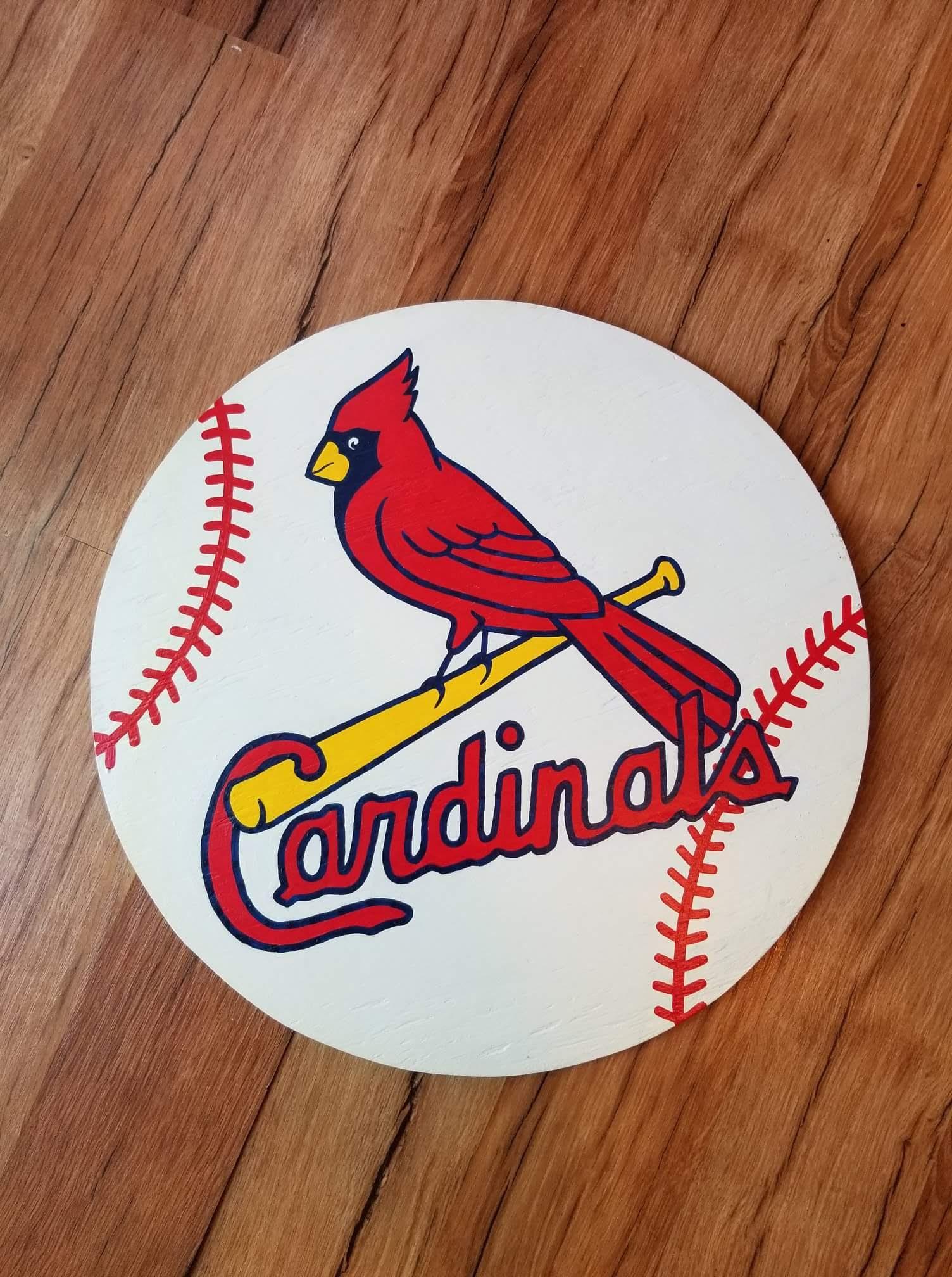 Cardinals Ball.jpg