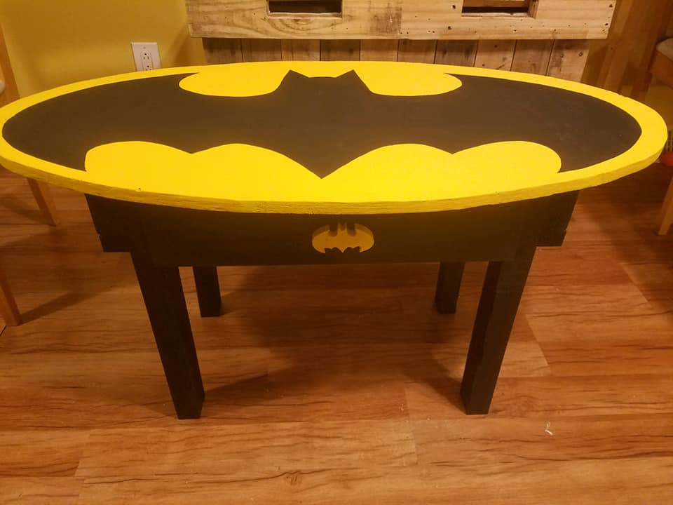 Batman Table 1.jpg