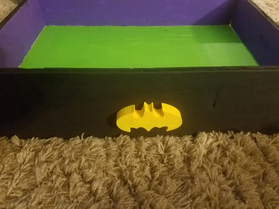 Batman Table.jpg