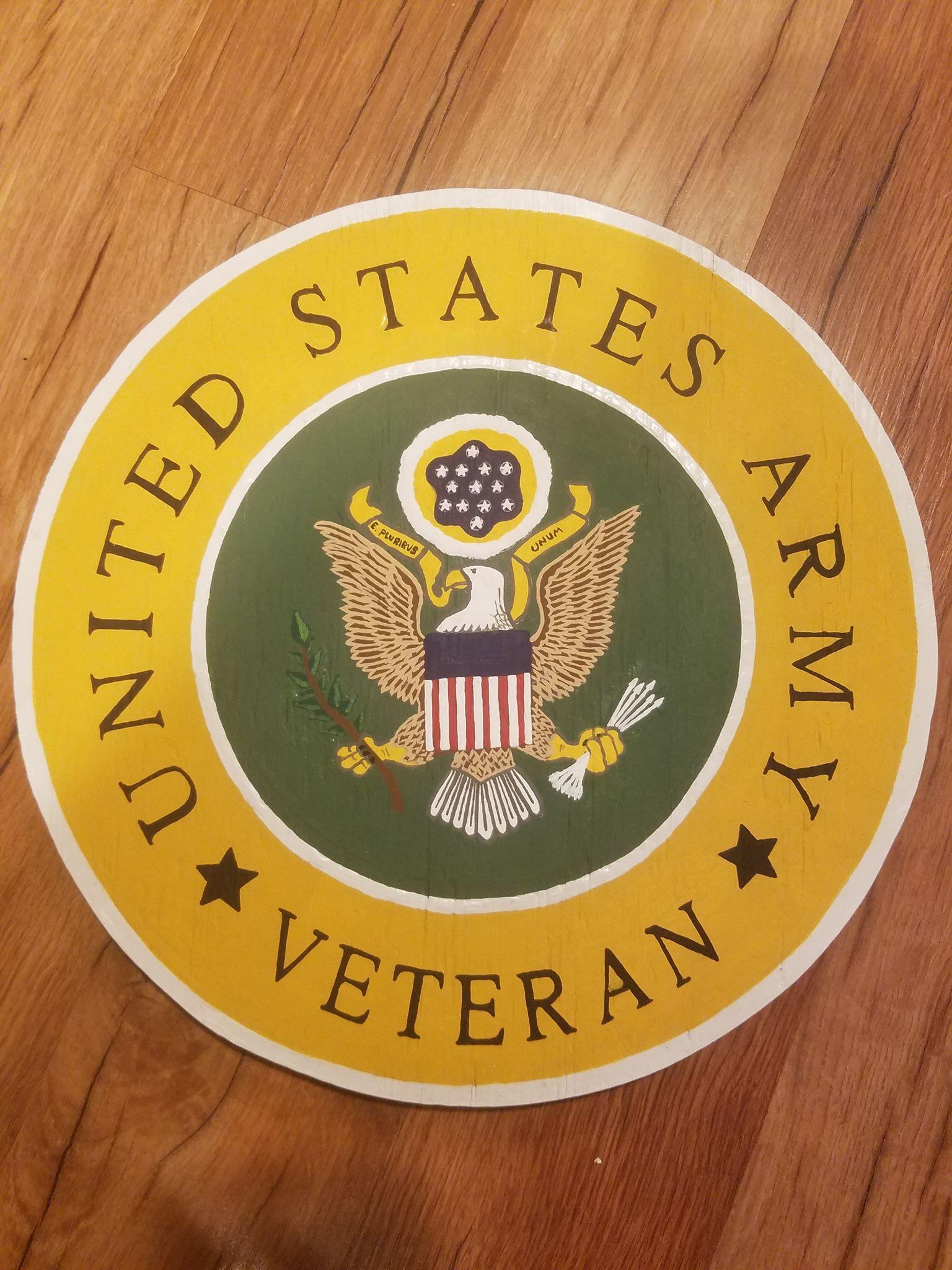 Army Sign.jpg