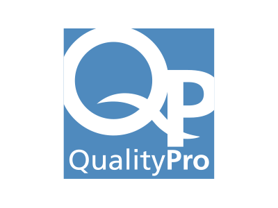 affiliate-logo-QP.png