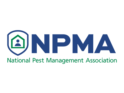 affiliate-logo-npma.png