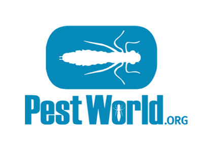 affiliate-logo-pest-world.png