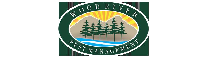 woodriver-logo-footer.png