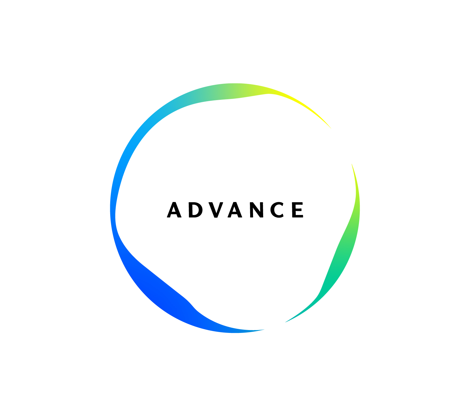 Advance_web_logo-13.jpg