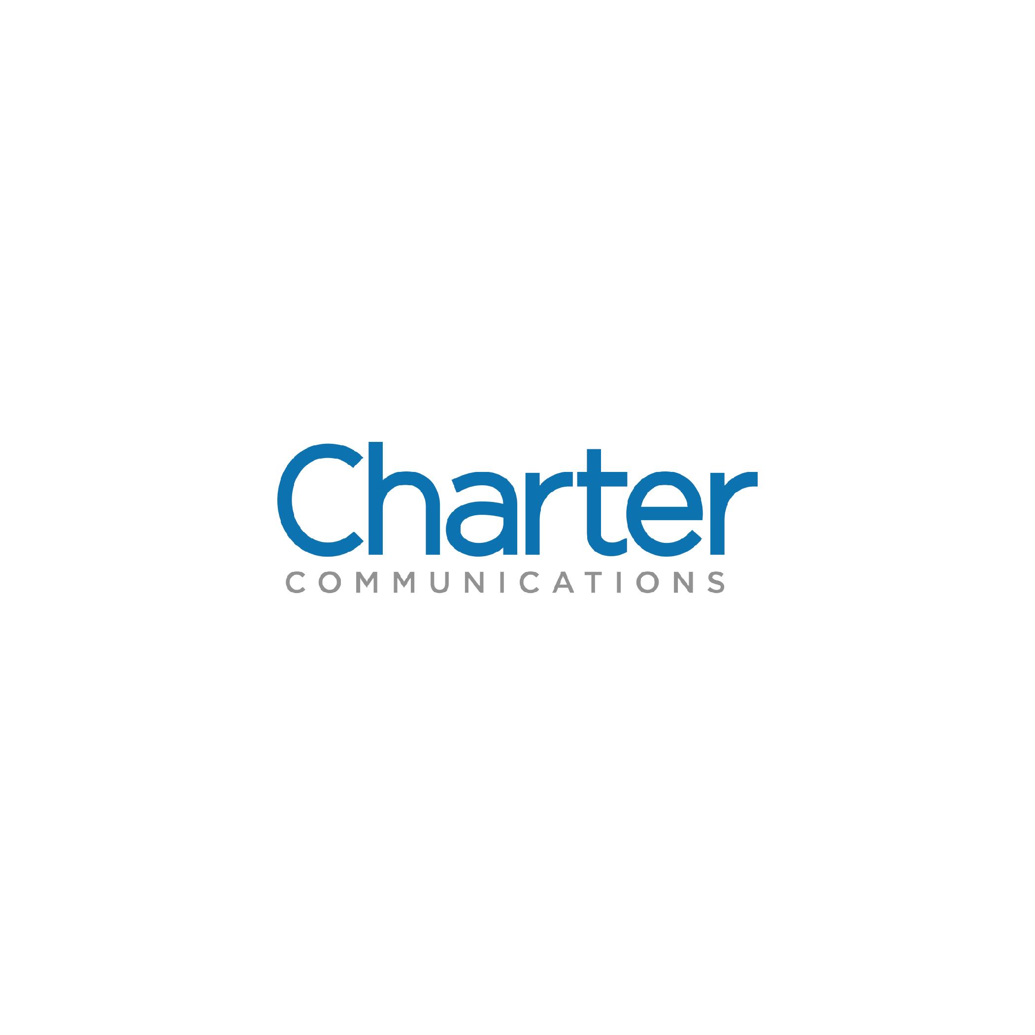 Charter Comm Logo