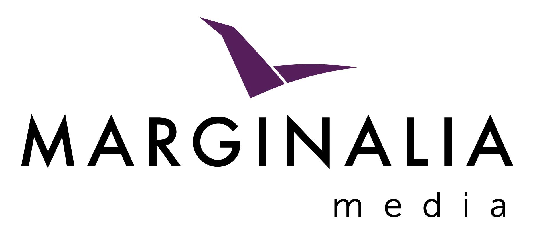 MarginaliaPictures_Logo_WEB.jpg