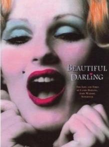 220px-Beautiful_Darling.jpg