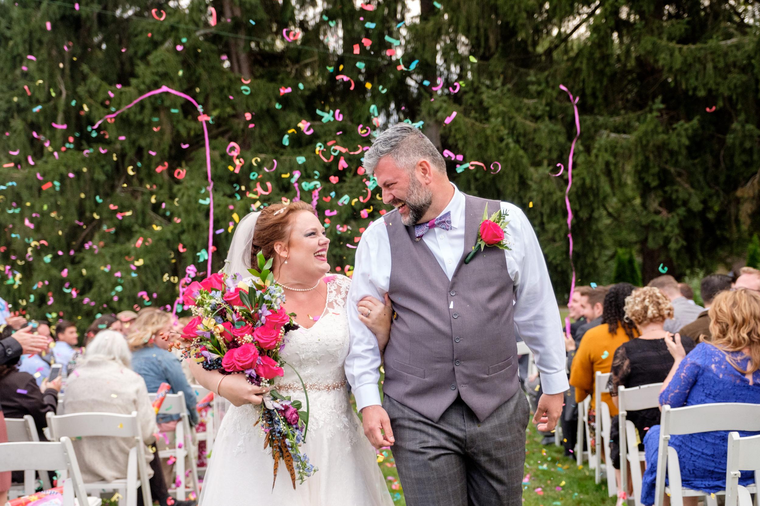TheSmythCollective-Best-Cincinnati-Wedding-Photographer-001.jpg