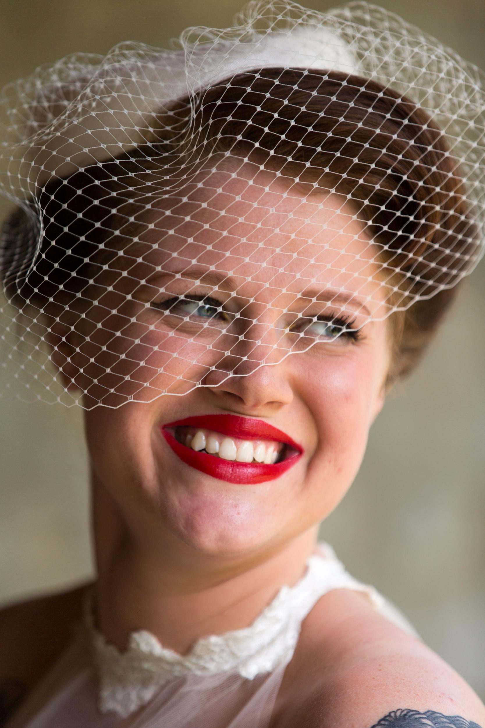 TheSmythCollective-Best-Cincinnati-Wedding-Photographer-003.jpg