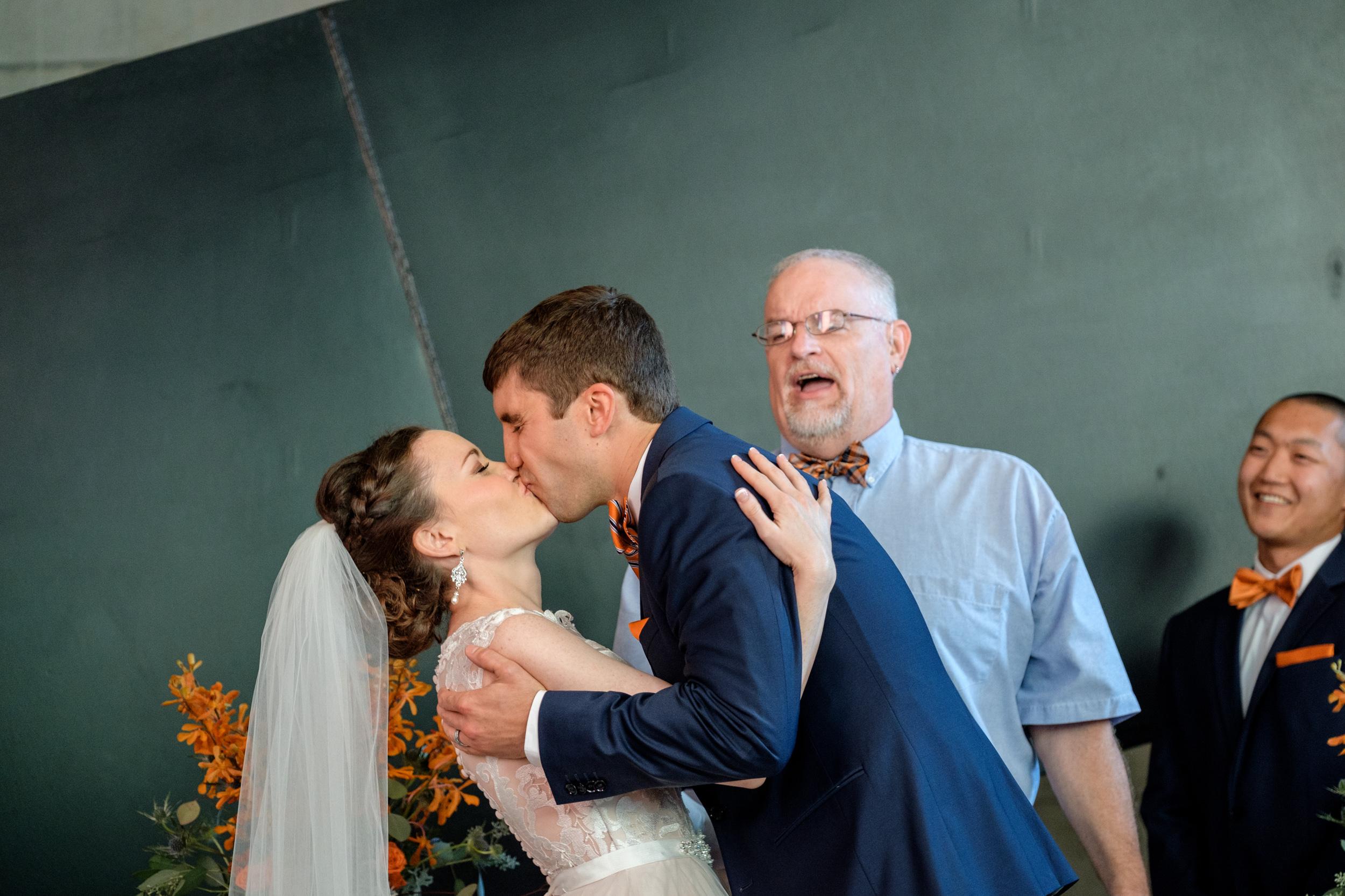 TheSmythCollective-Best-Cincinnati-Wedding-Photographer-004.jpg