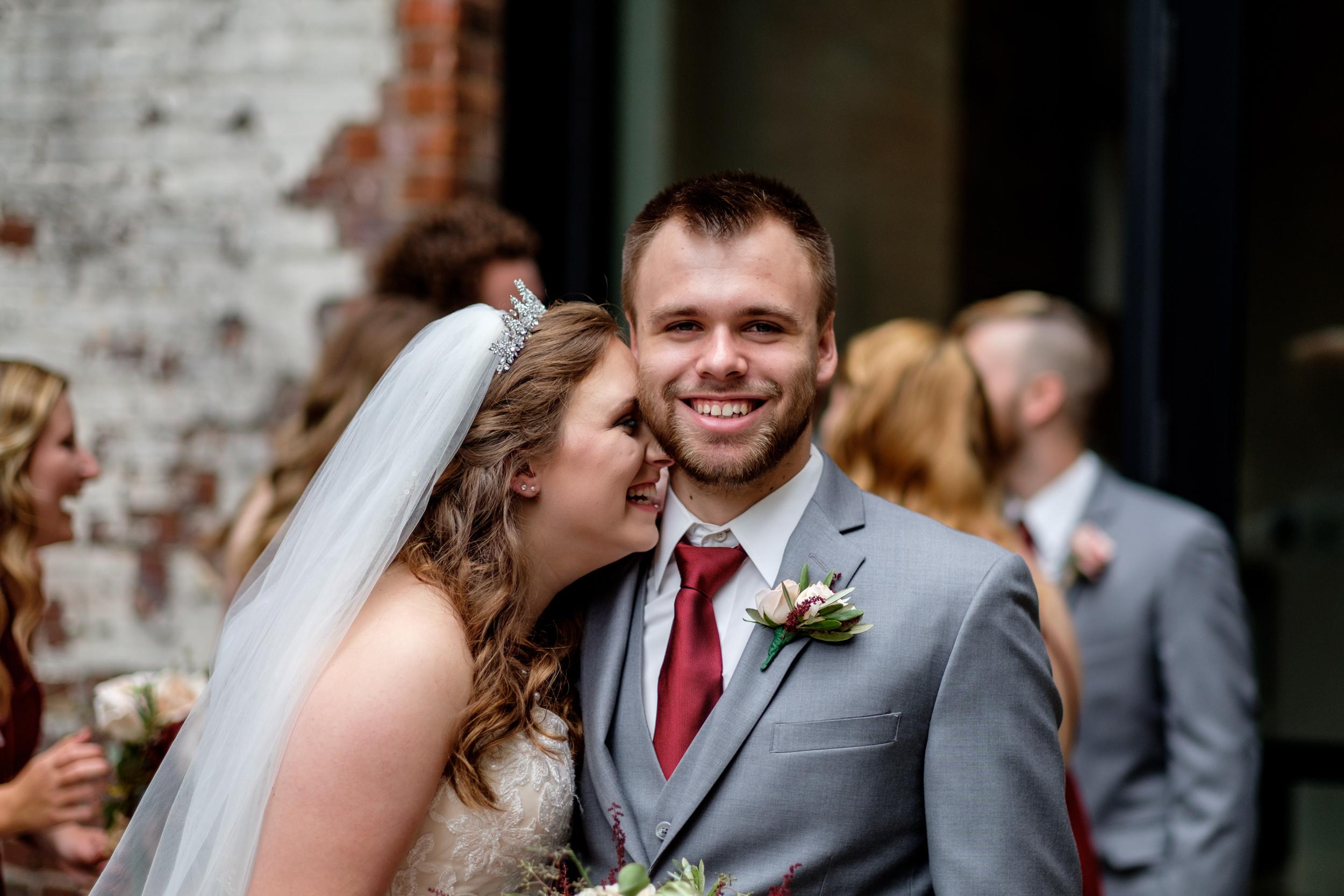TheSmythCollective-Best-Cincinnati-Wedding-Photographer-006.jpg