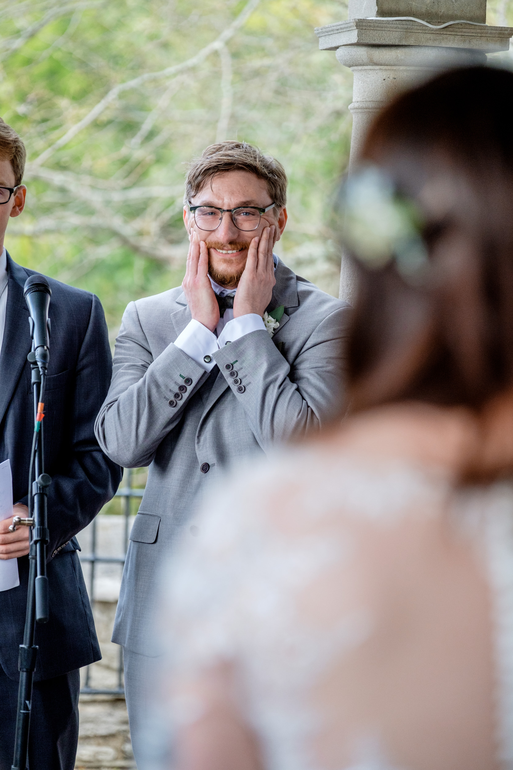 TheSmythCollective-Best-Cincinnati-Wedding-Photographer-007.jpg