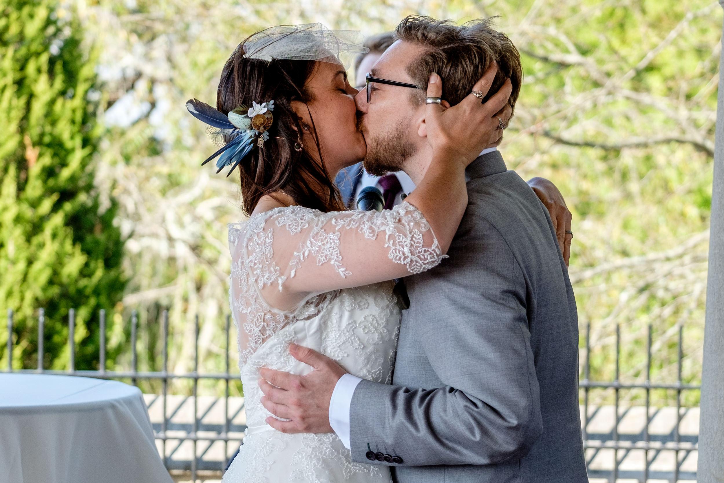 TheSmythCollective-Best-Cincinnati-Wedding-Photographer-009.jpg