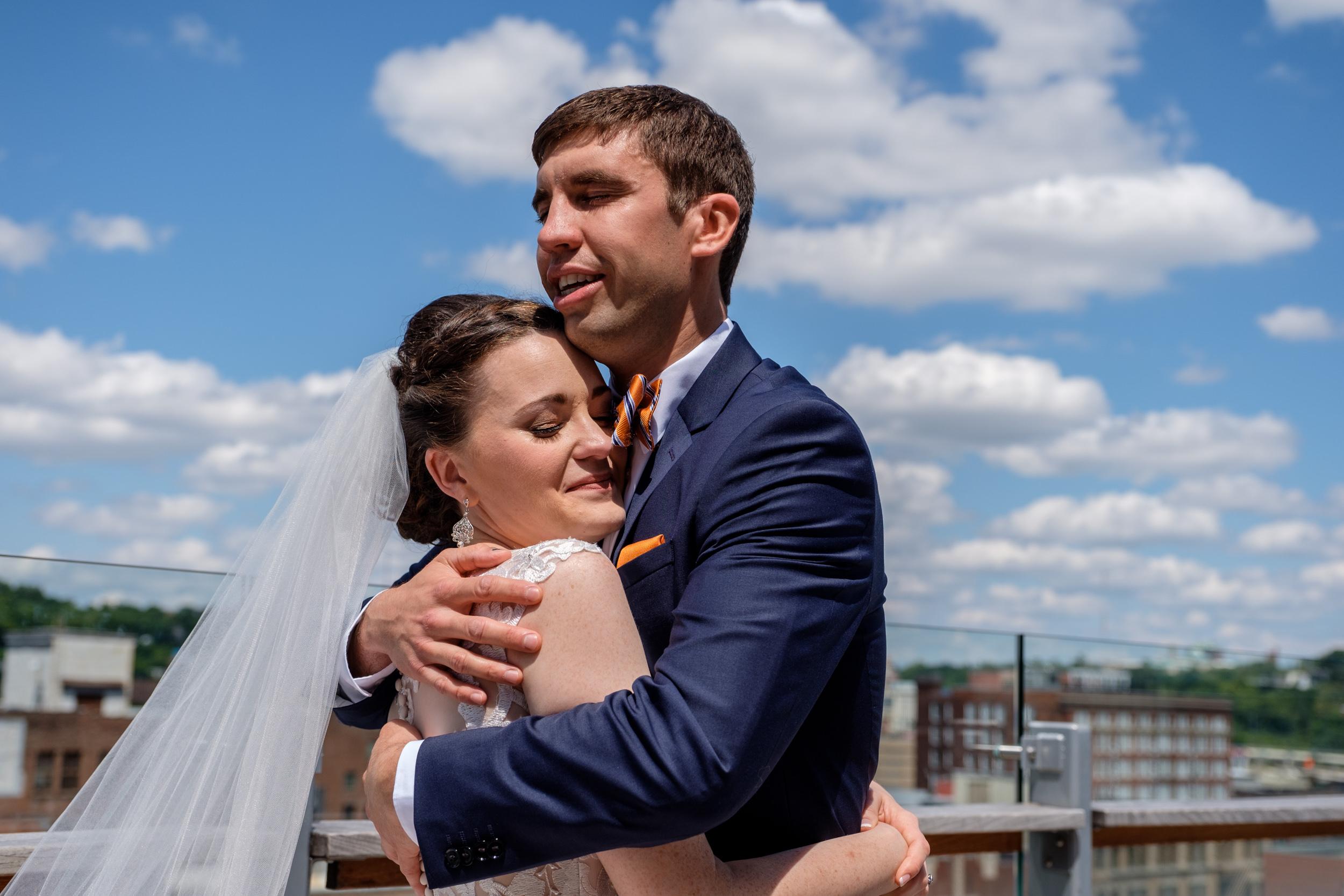 TheSmythCollective-Best-Cincinnati-Wedding-Photographer-008.jpg