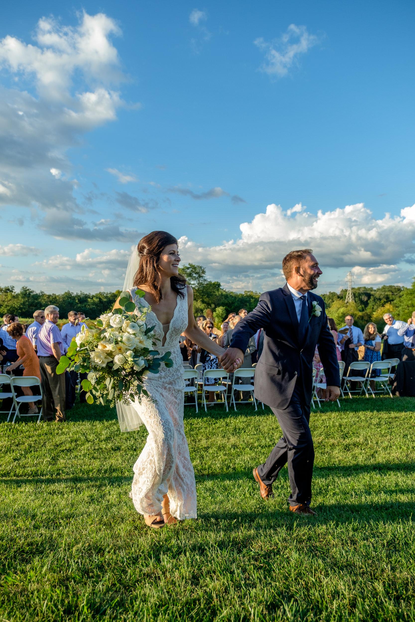 TheSmythCollective-Best-Cincinnati-Wedding-Photographer-010.jpg