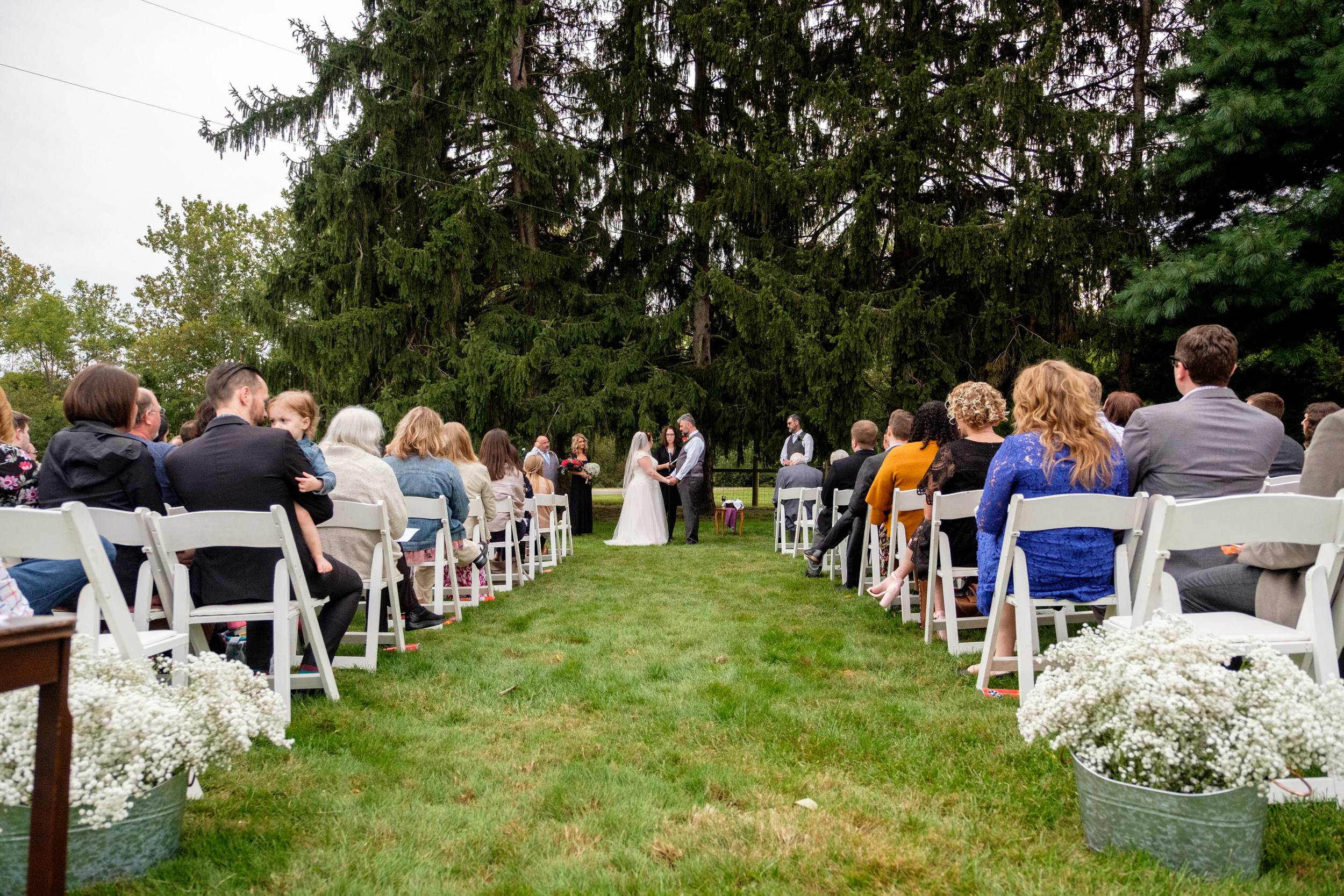 TheSmythCollective-Best-Cincinnati-Wedding-Photographer-012.jpg