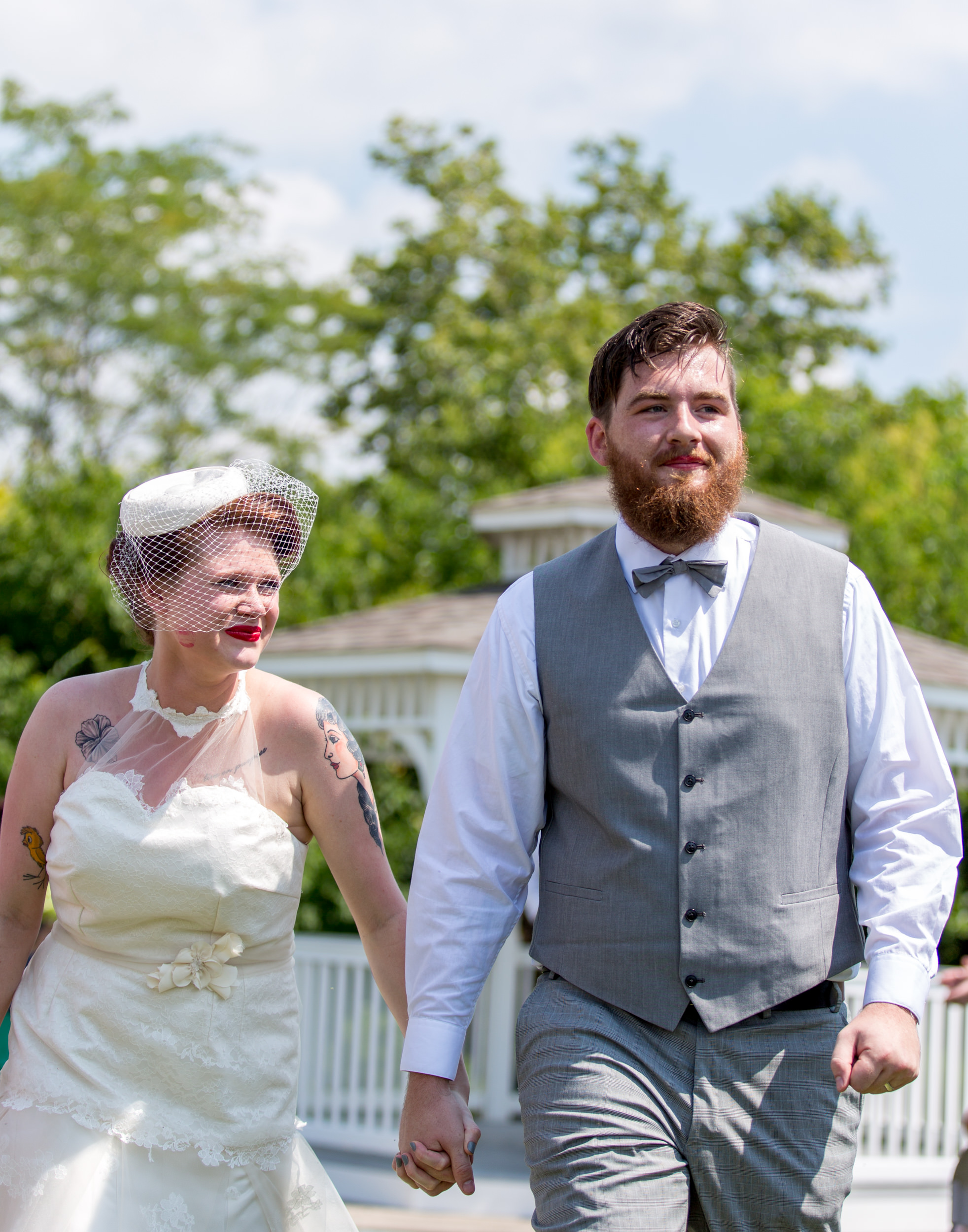 TheSmythCollective-Best-Cincinnati-Wedding-Photographer-011.jpg