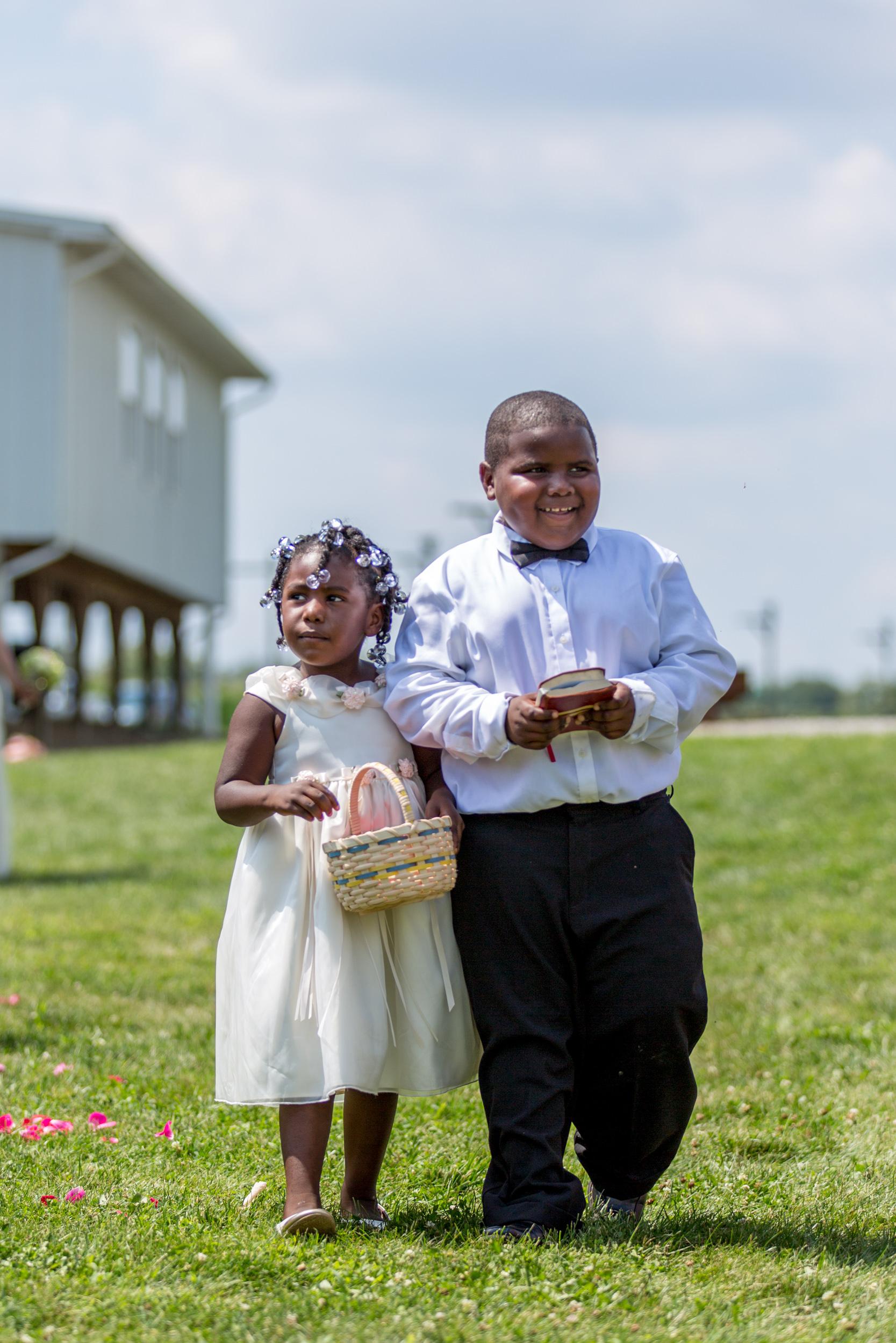 TheSmythCollective-Best-Cincinnati-Wedding-Photographer-014.jpg