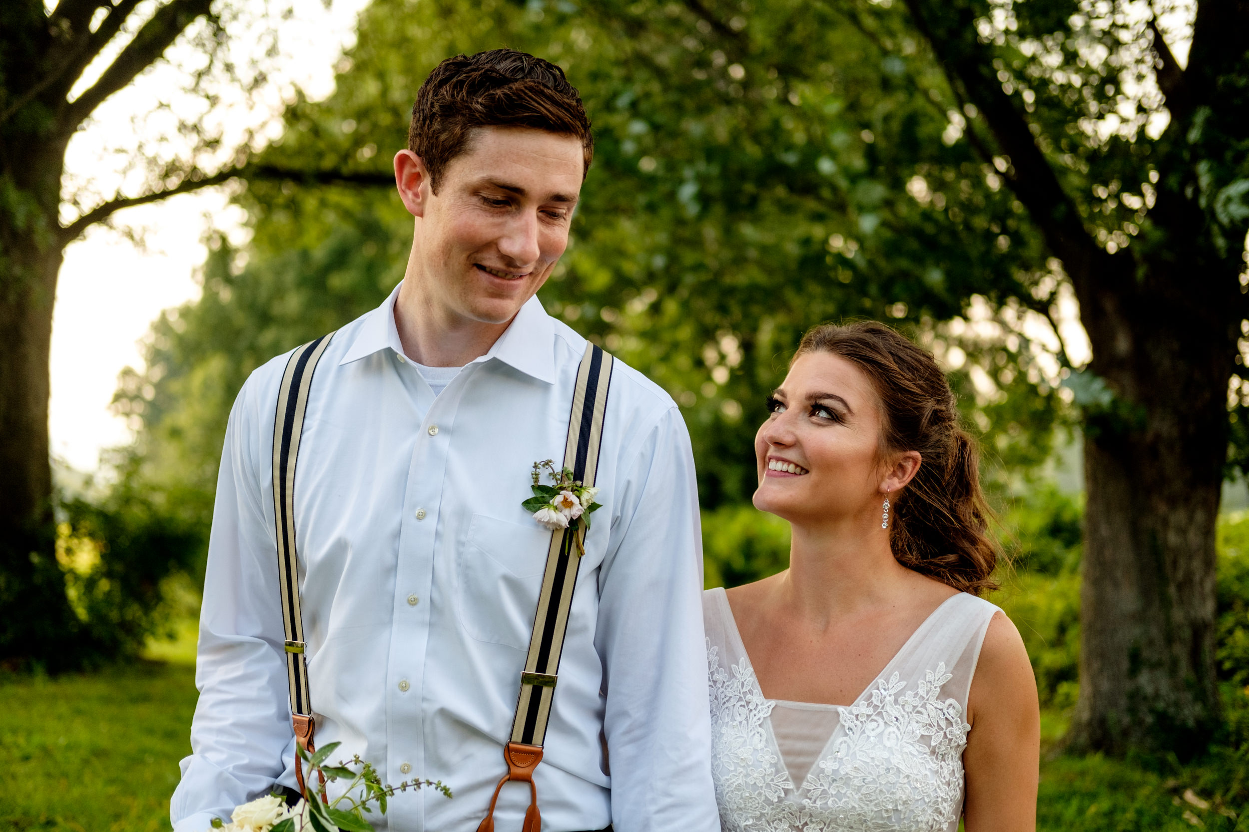 TheSmythCollective-Best-Cincinnati-Wedding-Photographer-013.jpg