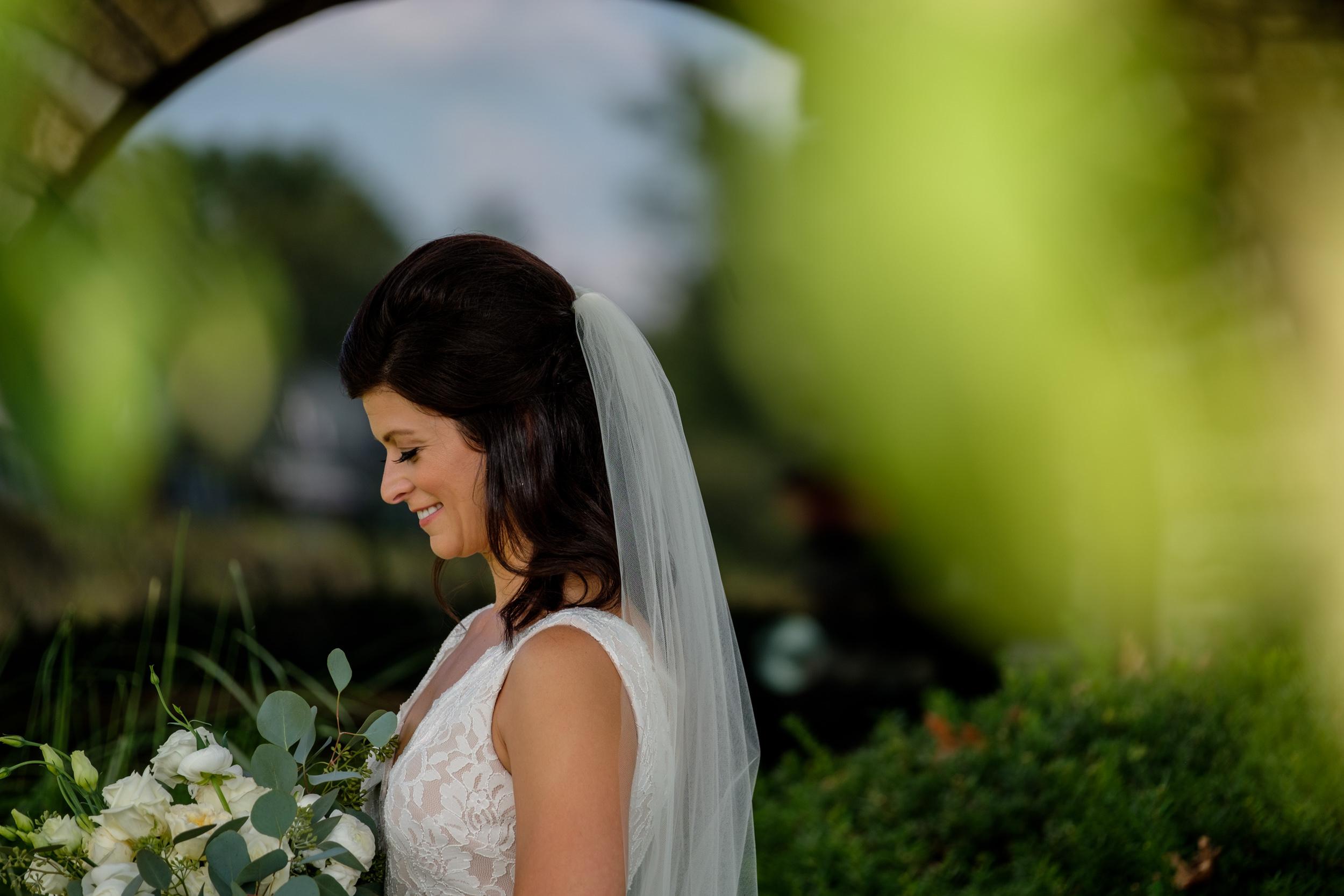 TheSmythCollective-Best-Cincinnati-Wedding-Photographer-016.jpg