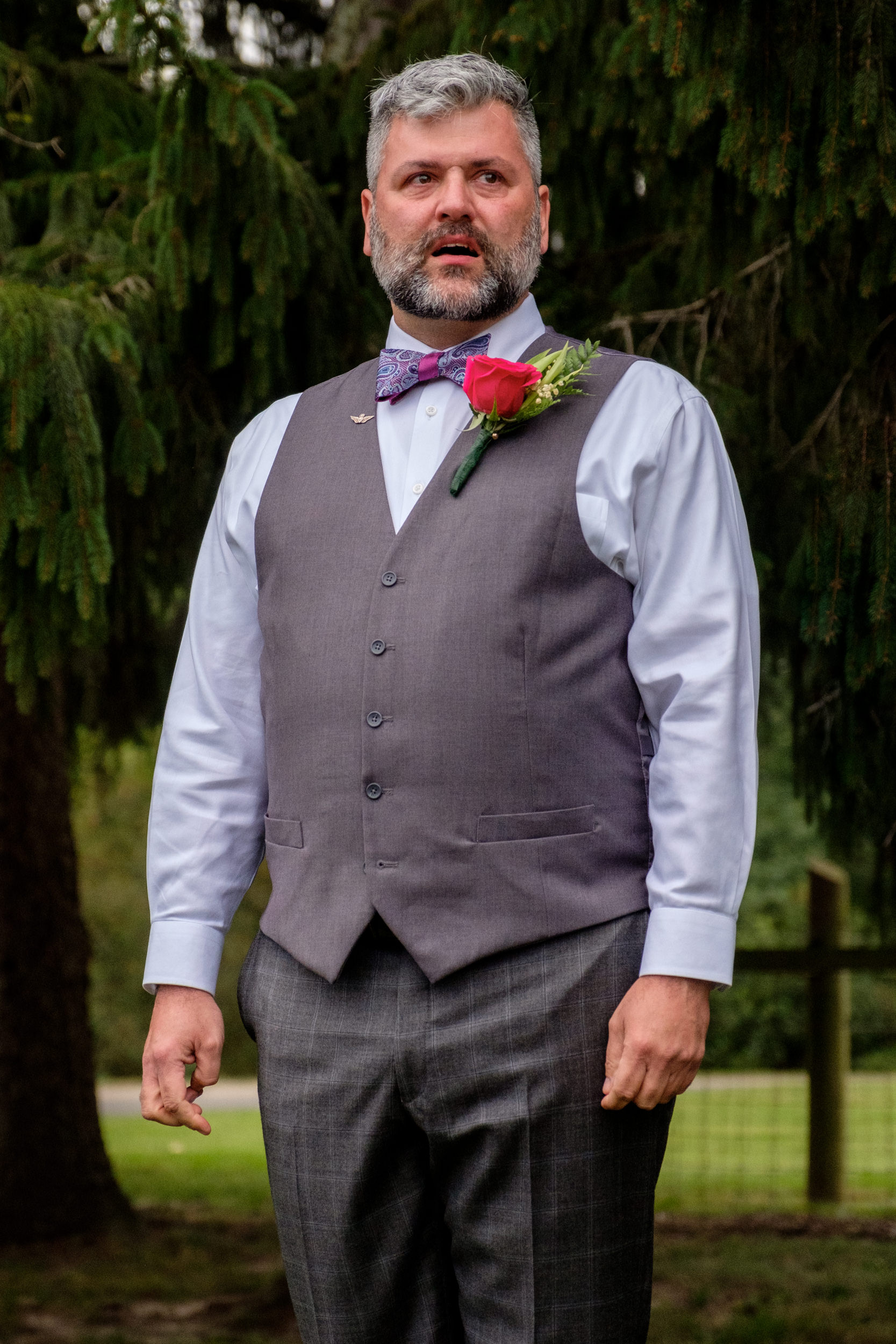 TheSmythCollective-Best-Cincinnati-Wedding-Photographer-015.jpg