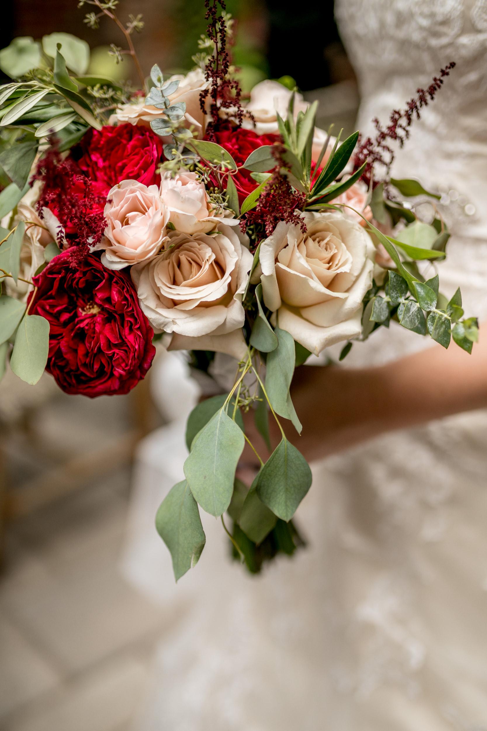 TheSmythCollective-Best-Cincinnati-Wedding-Photographer-018.jpg