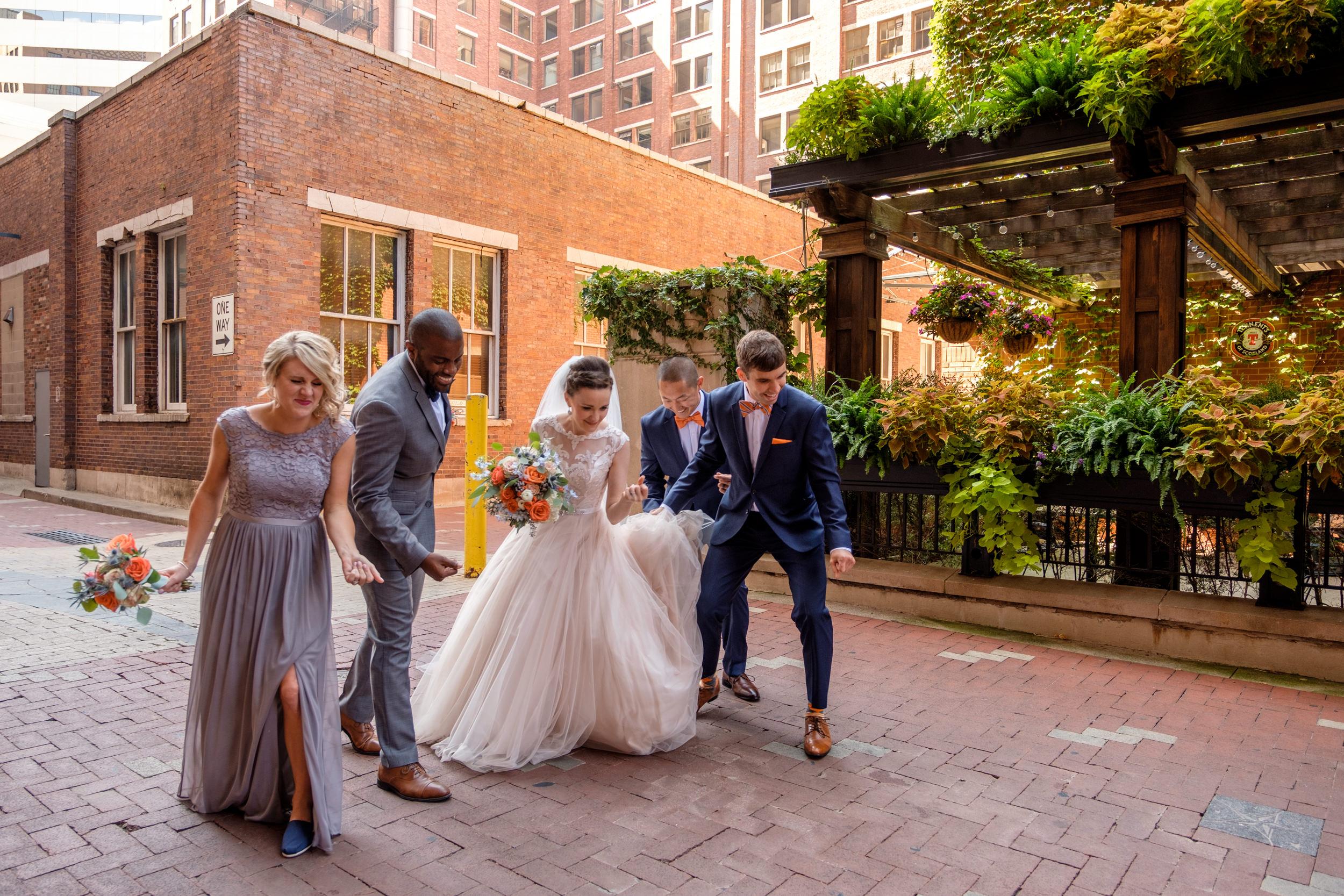 TheSmythCollective-Best-Cincinnati-Wedding-Photographer-019.jpg