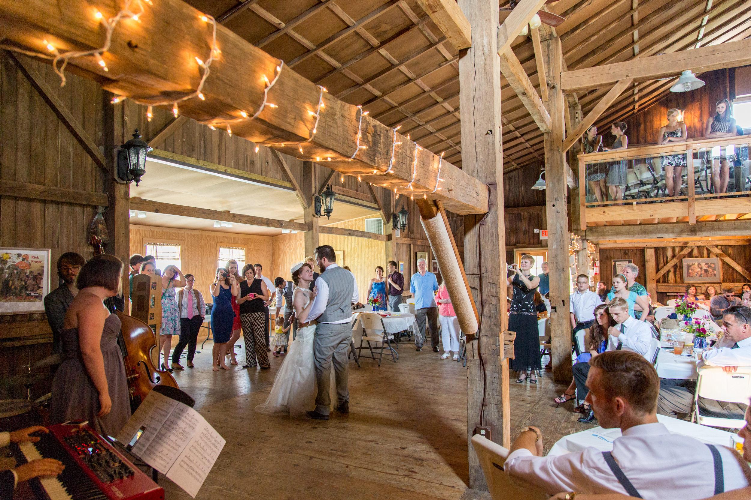 TheSmythCollective-Best-Cincinnati-Wedding-Photographer-020.jpg