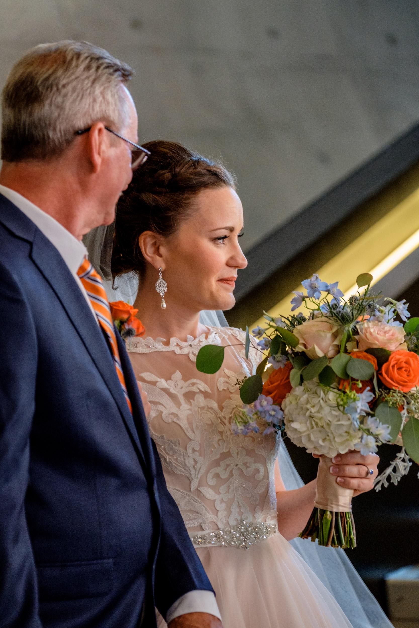 TheSmythCollective-Best-Cincinnati-Wedding-Photographer-022.jpg