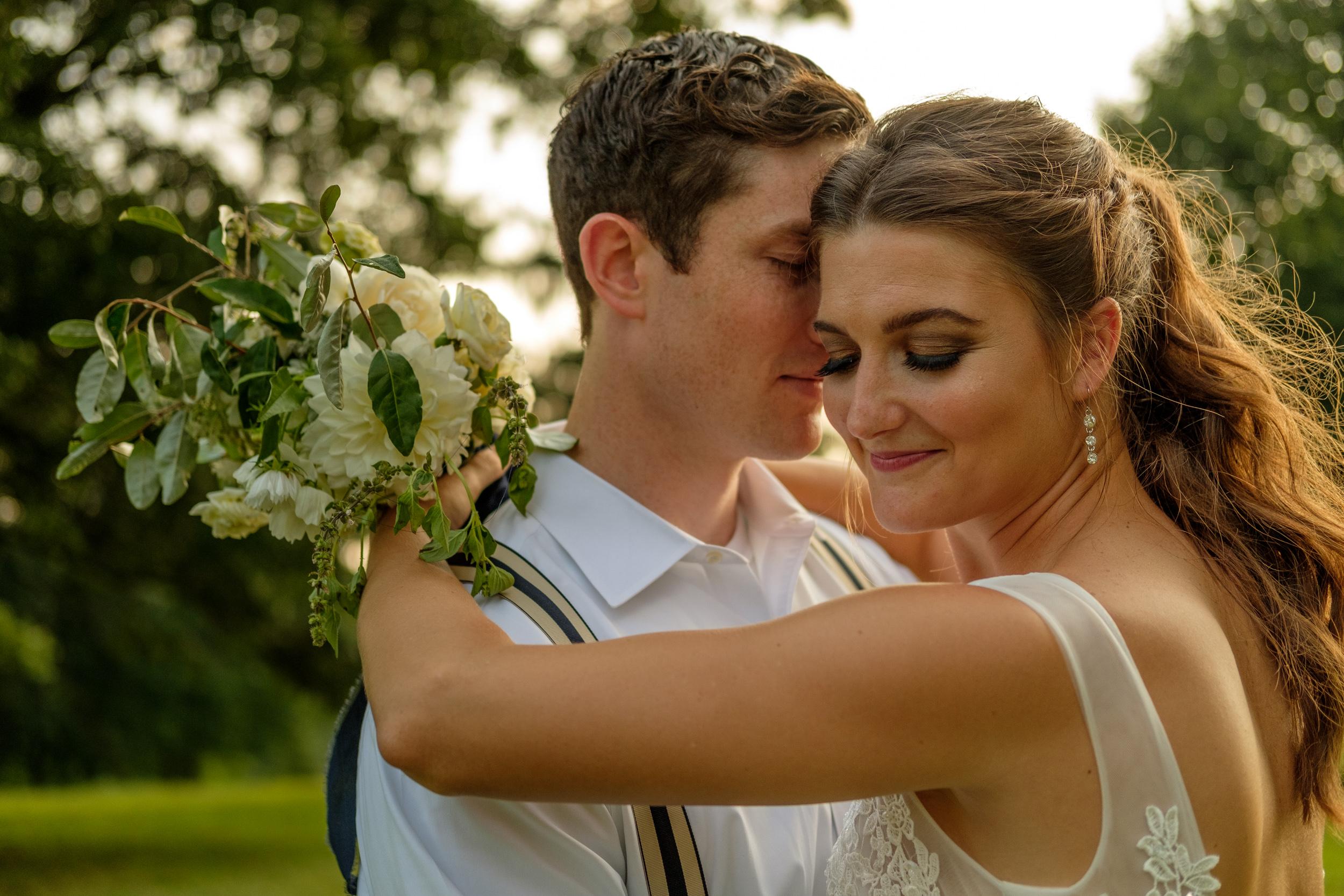 TheSmythCollective-Best-Cincinnati-Wedding-Photographer-023.jpg