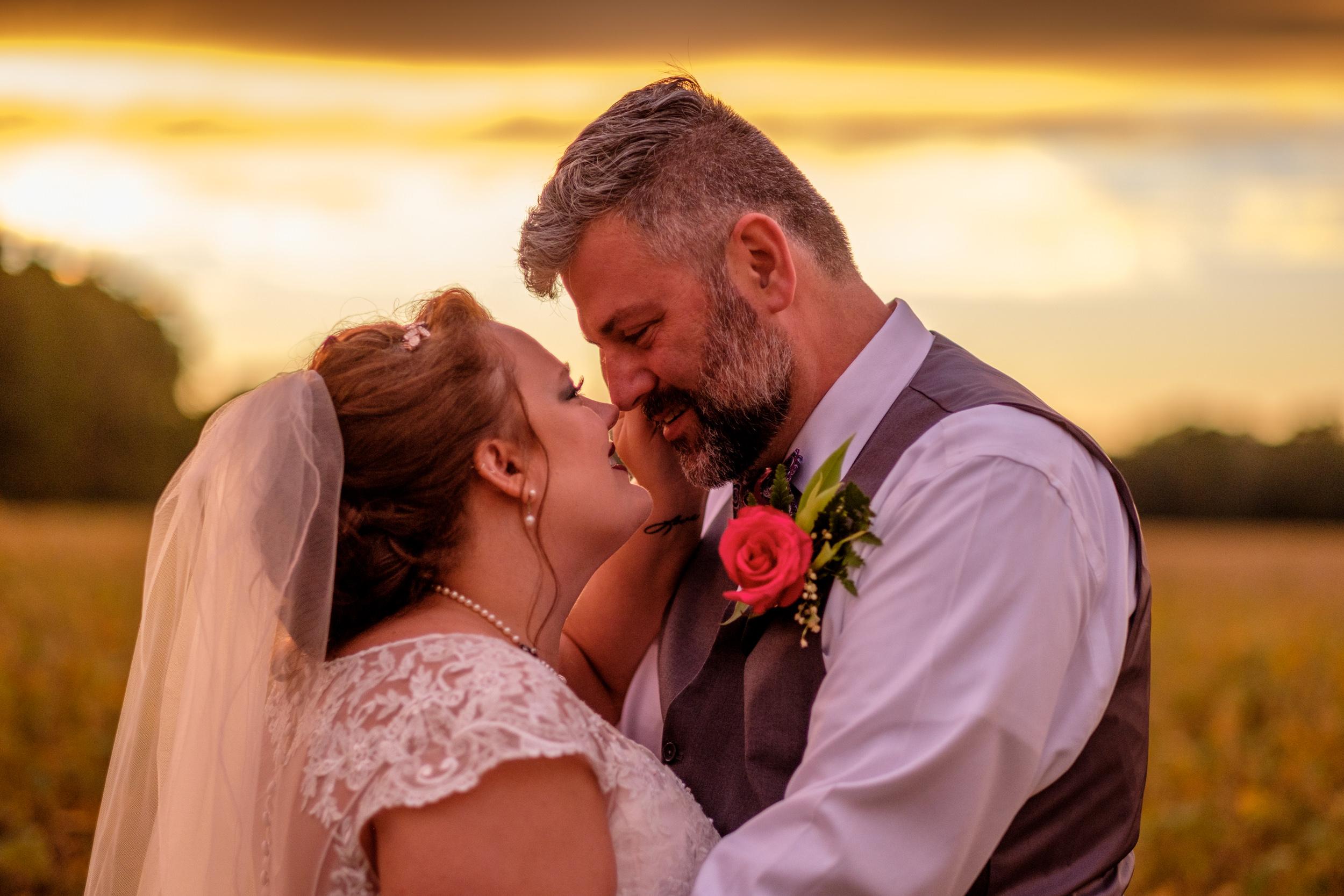 TheSmythCollective-Best-Cincinnati-Wedding-Photographer-024.jpg