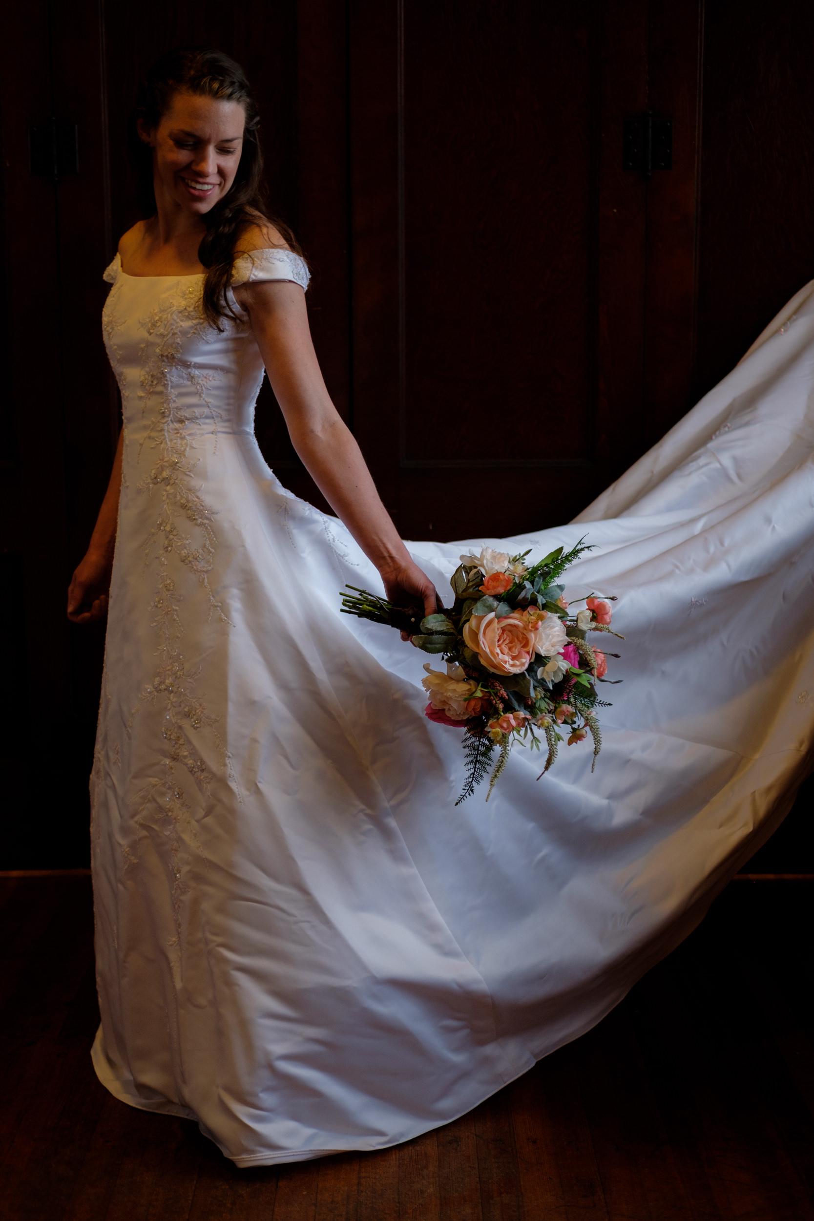TheSmythCollective-Best-Cincinnati-Wedding-Photographer-025.jpg