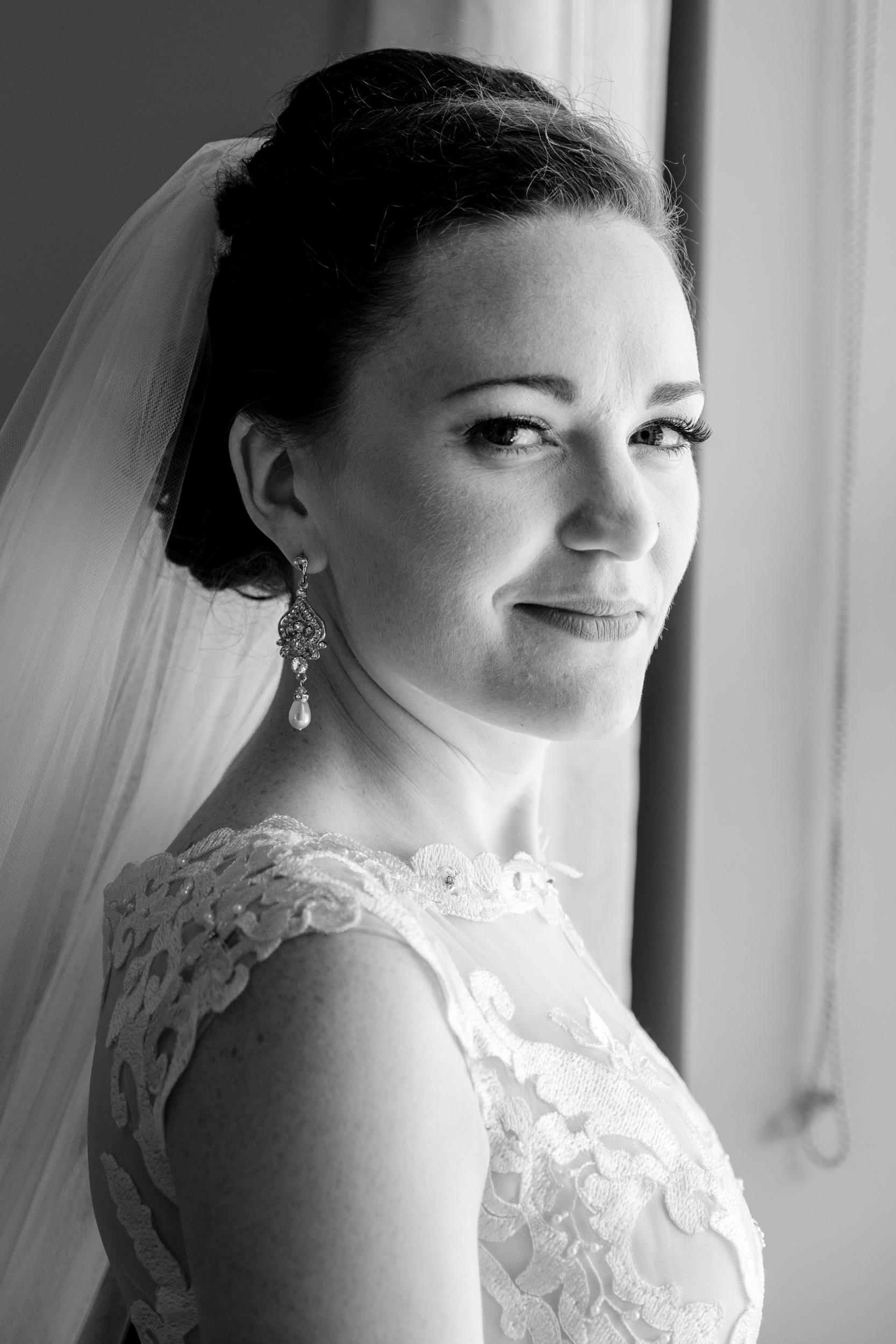 TheSmythCollective-Best-Cincinnati-Wedding-Photographer-026.jpg