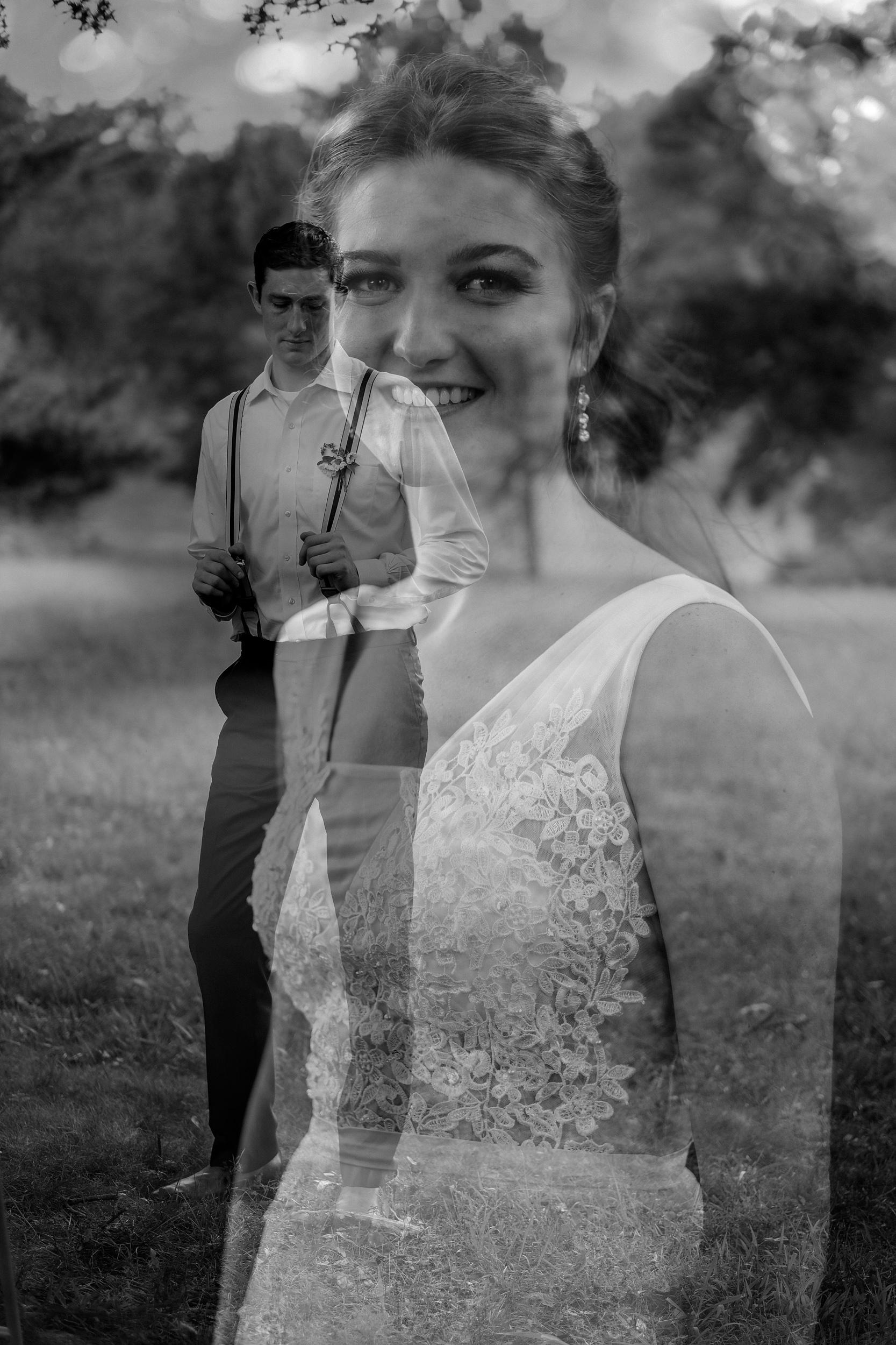 TheSmythCollective-Best-Cincinnati-Wedding-Photographer-027.jpg