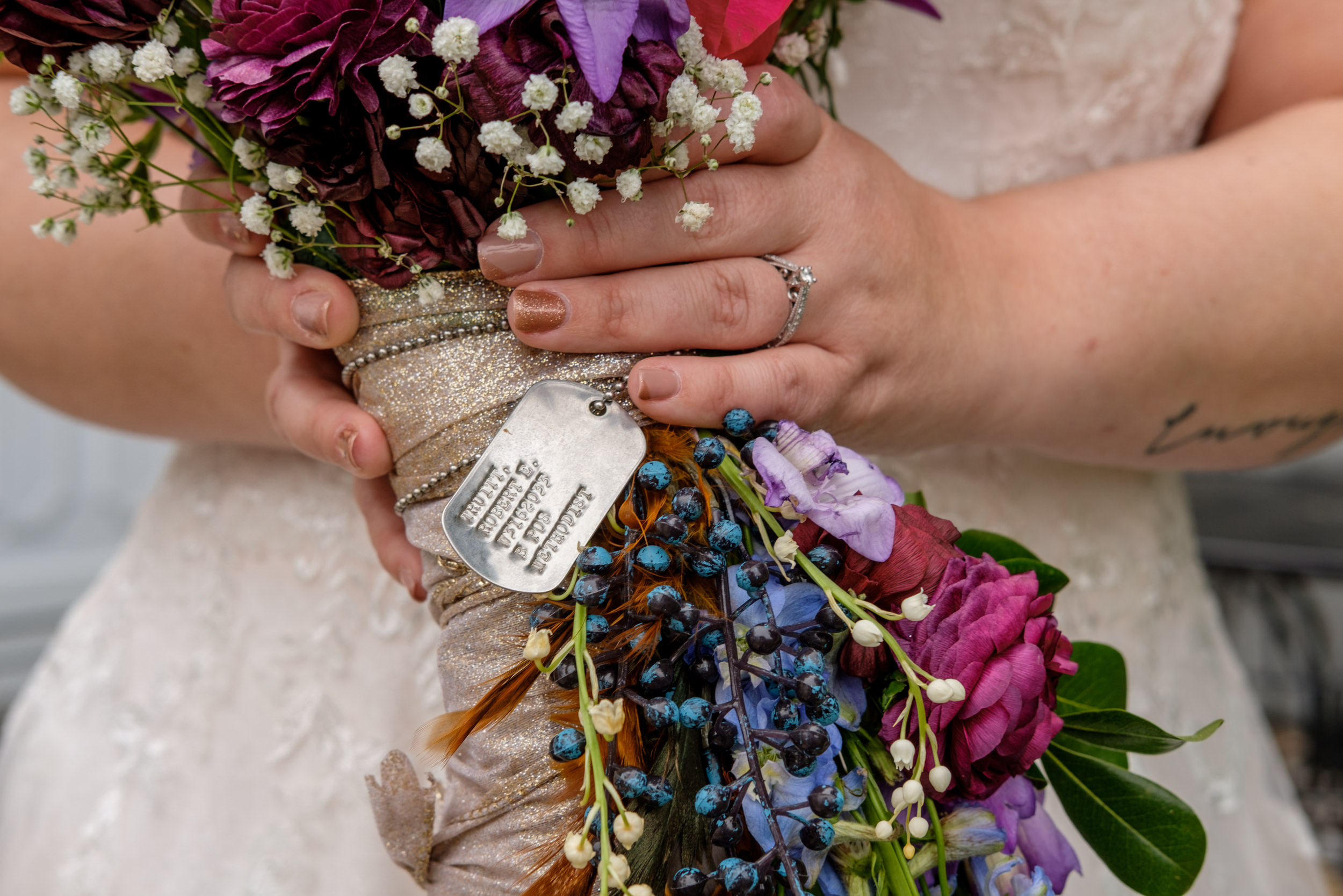 TheSmythCollective-Best-Cincinnati-Wedding-Photographer-028.jpg