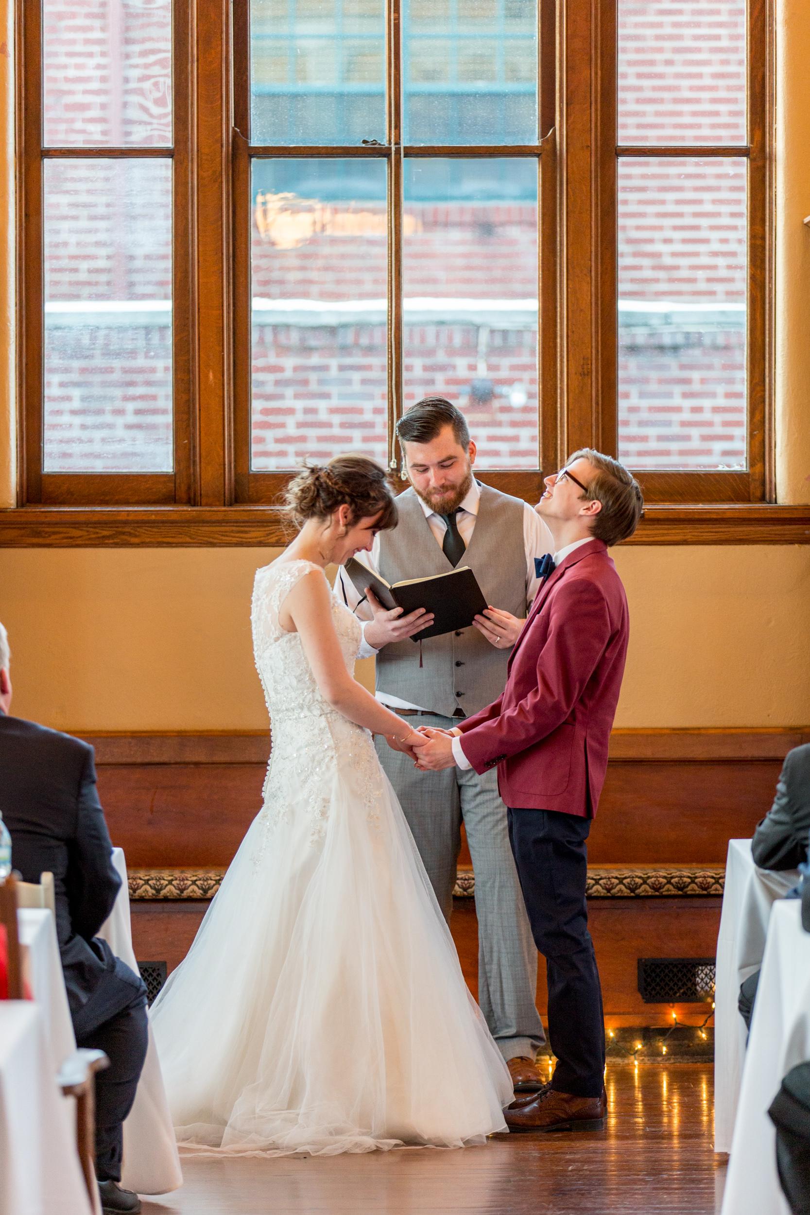 TheSmythCollective-Best-Cincinnati-Wedding-Photographer-021.jpg