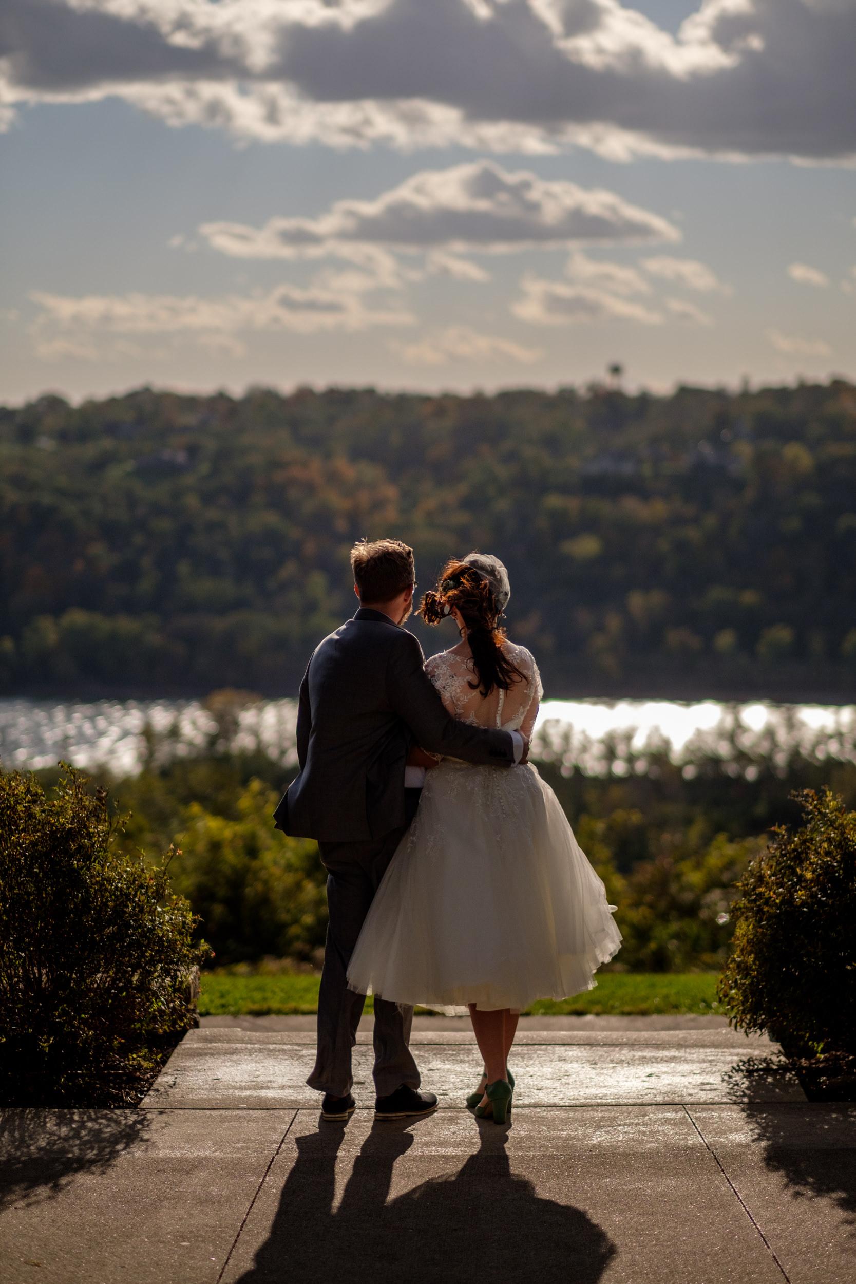 TheSmythCollective-Best-Cincinnati-Wedding-Photographer-030.jpg