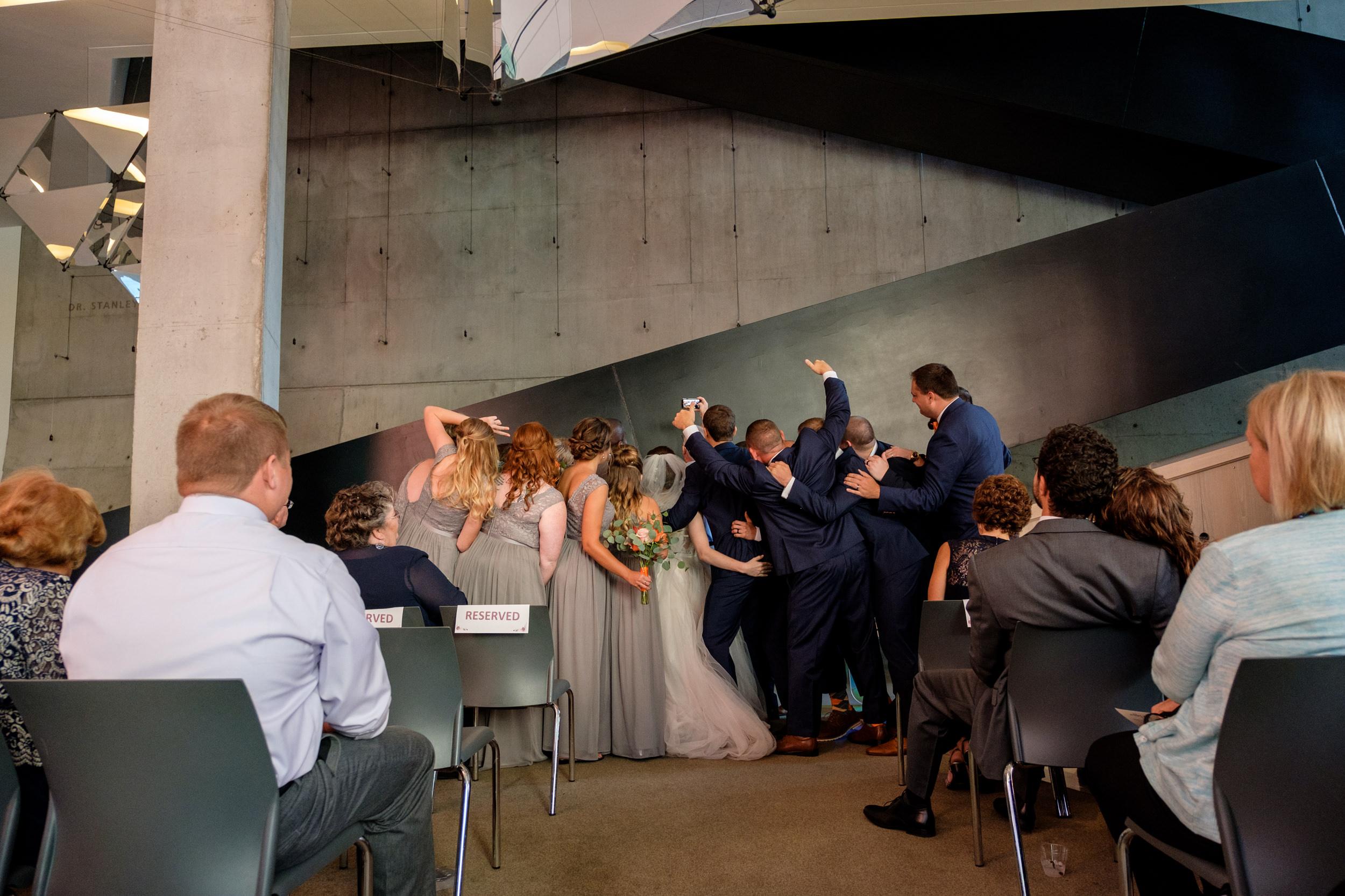 TheSmythCollective-Best-Cincinnati-Wedding-Photographer-031.jpg