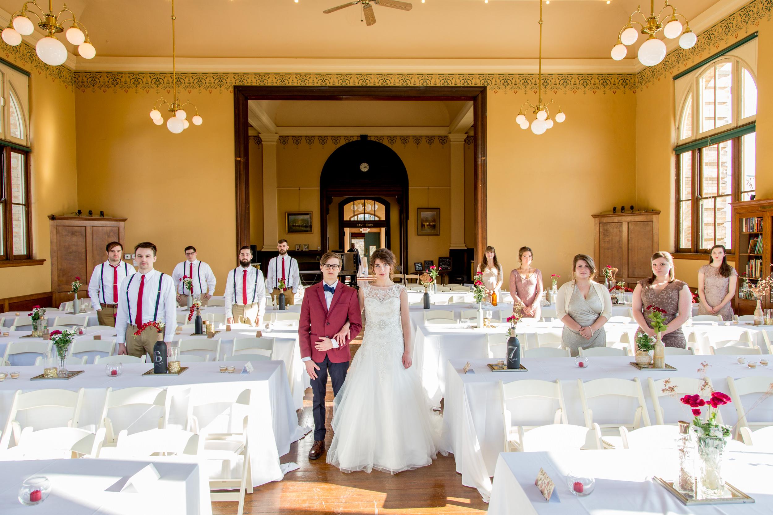 TheSmythCollective-Best-Cincinnati-Wedding-Photographer-029.jpg