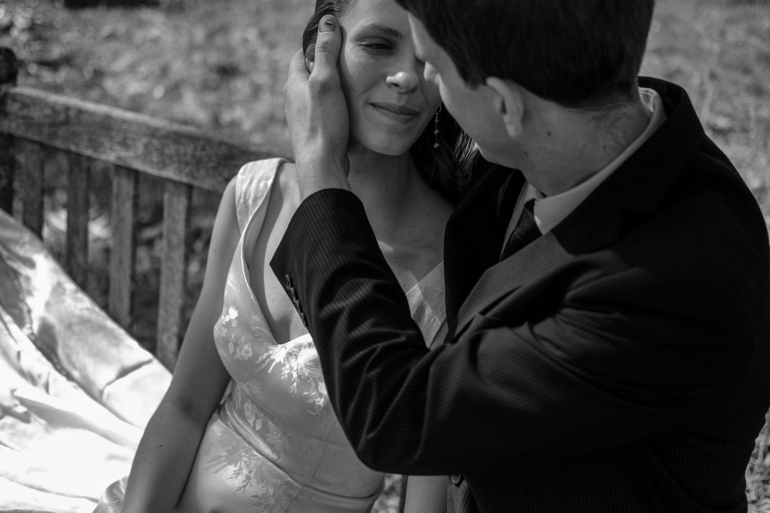 TheSmythCollective-Best-Cincinnati-Wedding-Photographer-033.jpg
