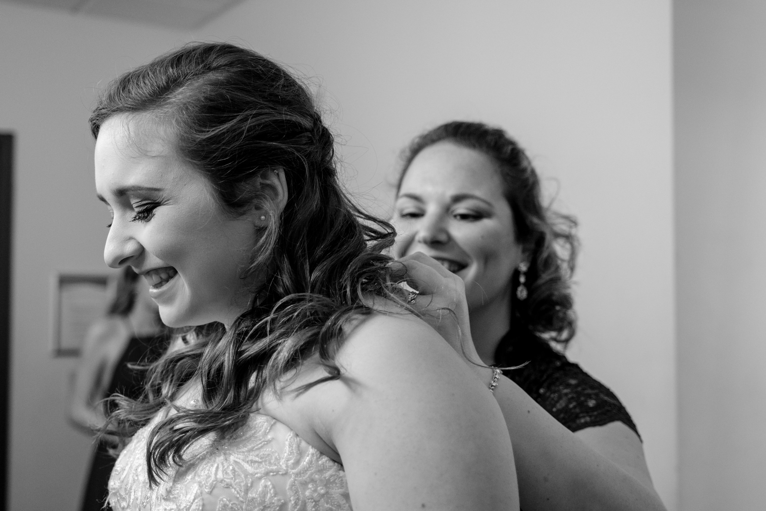 TheSmythCollective-Best-Cincinnati-Wedding-Photographer-032.jpg