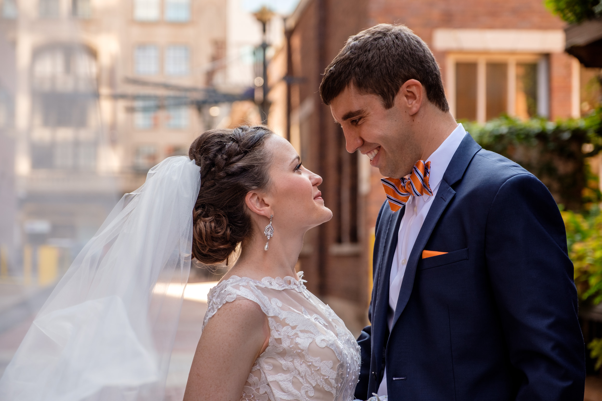 TheSmythCollective-Best-Cincinnati-Wedding-Photographer-035.jpg