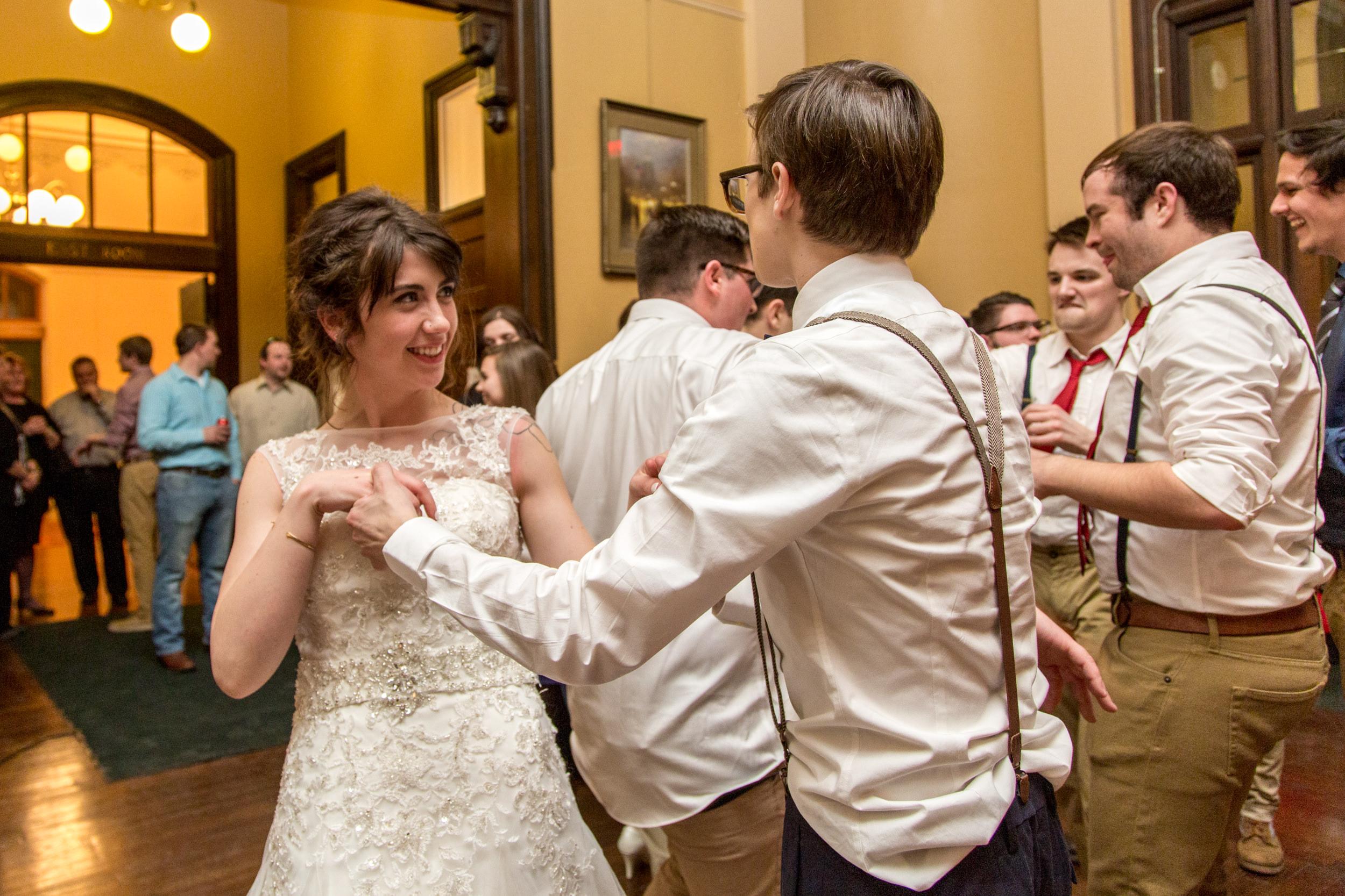 TheSmythCollective-Best-Cincinnati-Wedding-Photographer-034.jpg