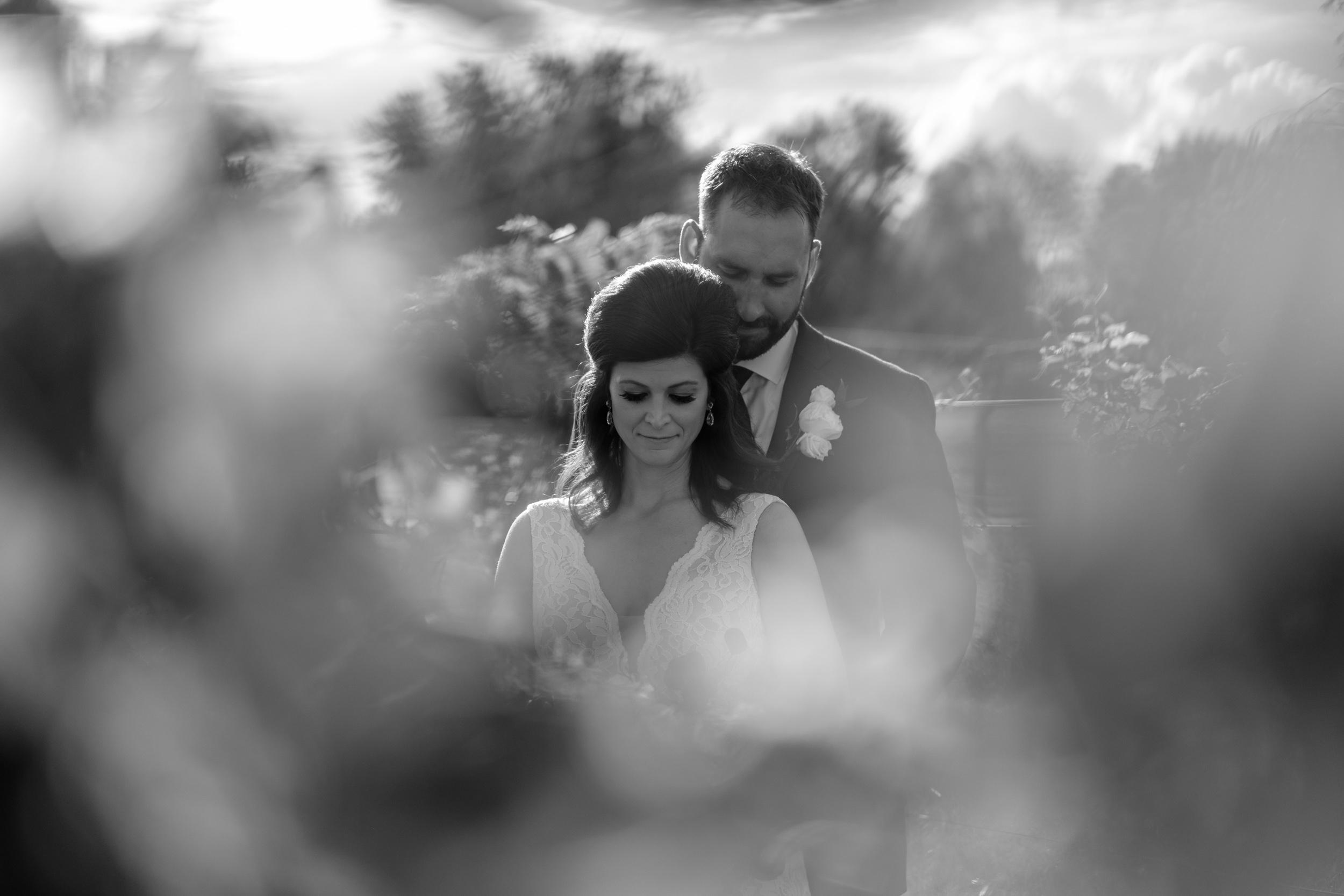 TheSmythCollective-Best-Cincinnati-Wedding-Photographer-037.jpg