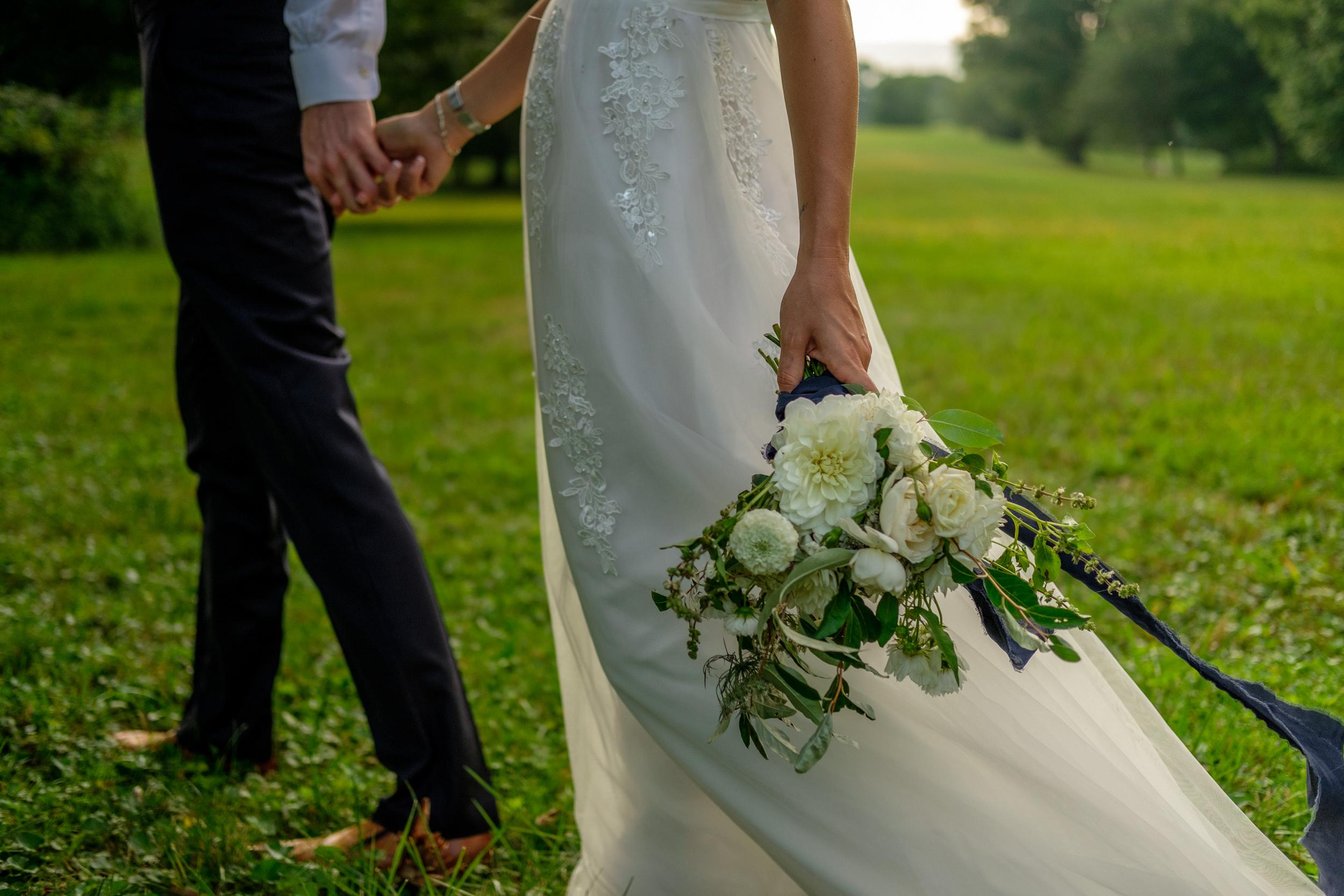 TheSmythCollective-Best-Cincinnati-Wedding-Photographer-038.jpg
