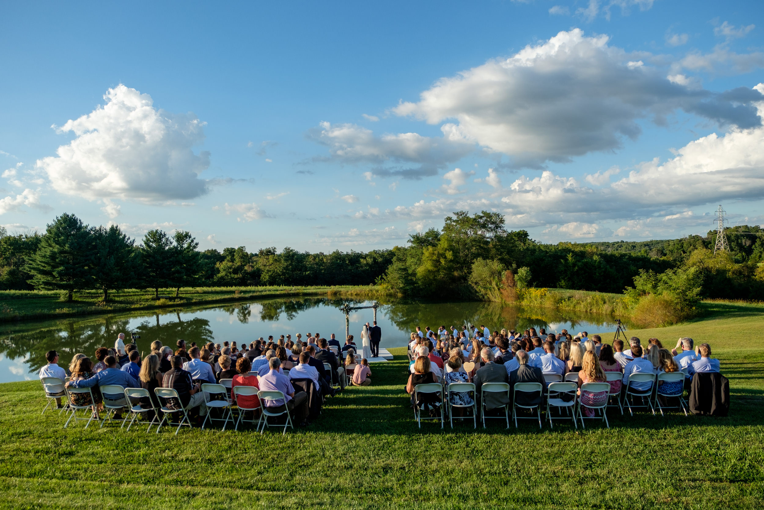 TheSmythCollective-Best-Cincinnati-Wedding-Photographer-039.jpg