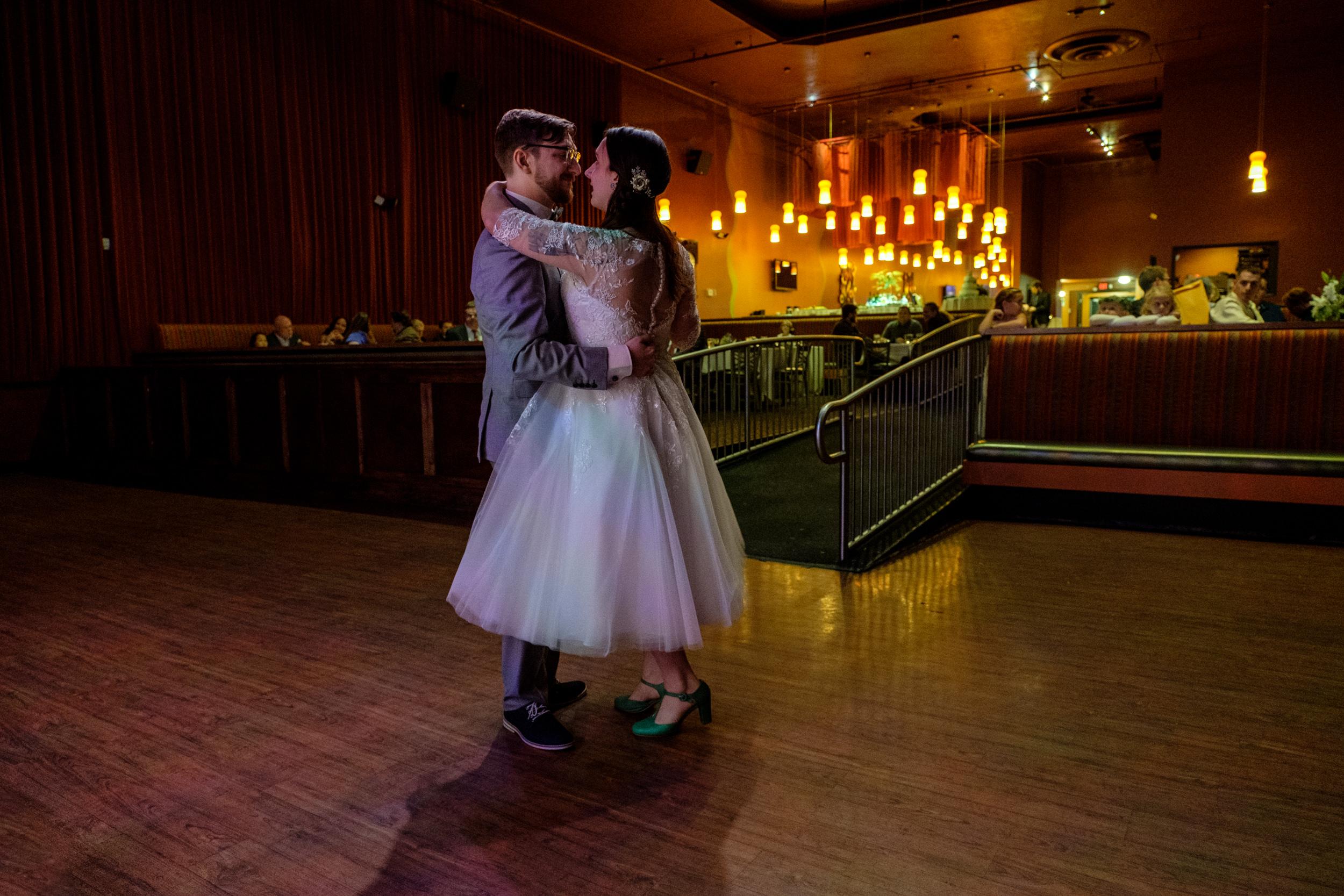 TheSmythCollective-Best-Cincinnati-Wedding-Photographer-040.jpg